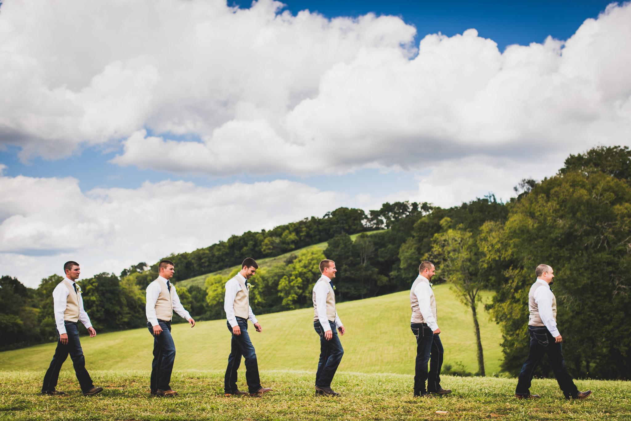 Watson Wedding-10.jpg