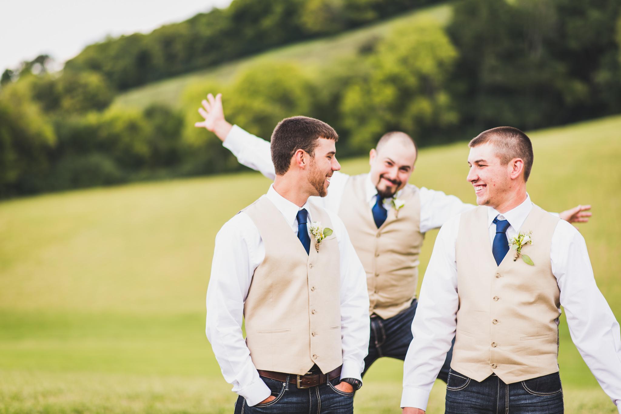 Watson Wedding-11.jpg