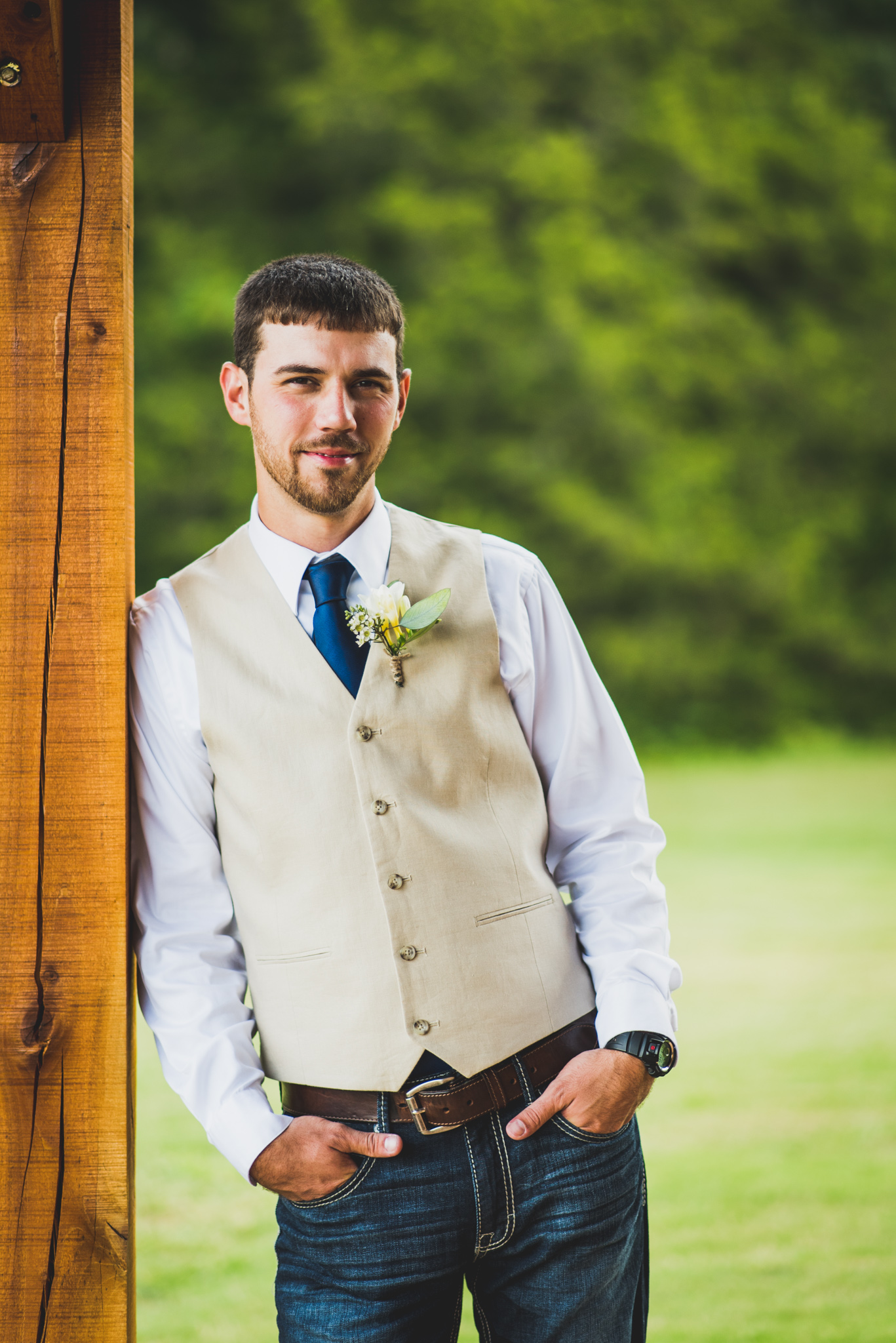 Watson Wedding-13.jpg