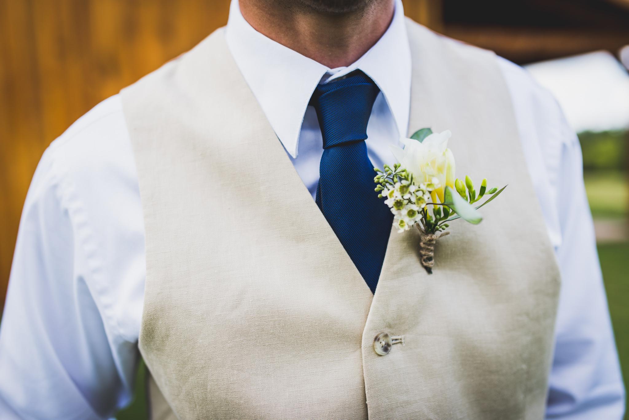 Watson Wedding-15.jpg