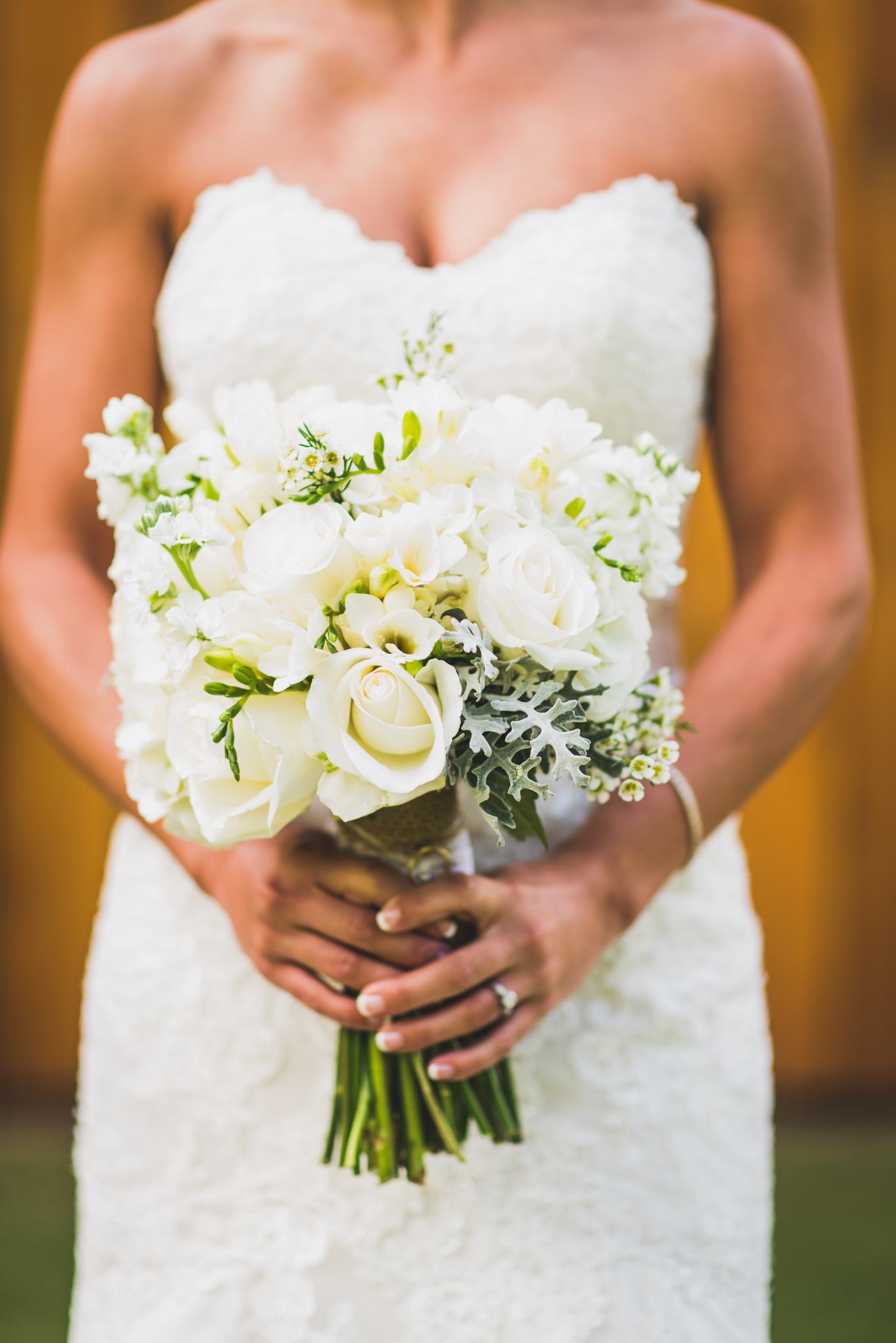 Watson Wedding-28.jpg