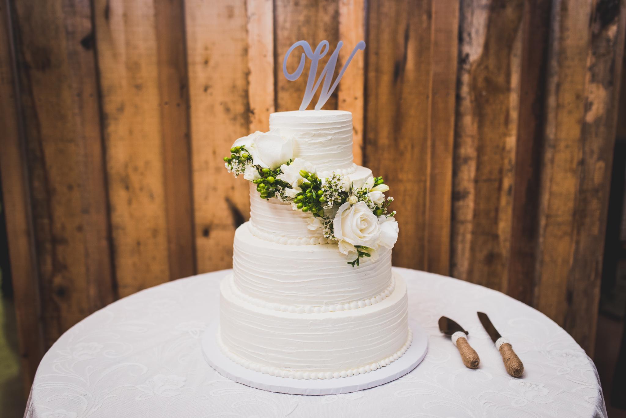 Watson Wedding-37.jpg