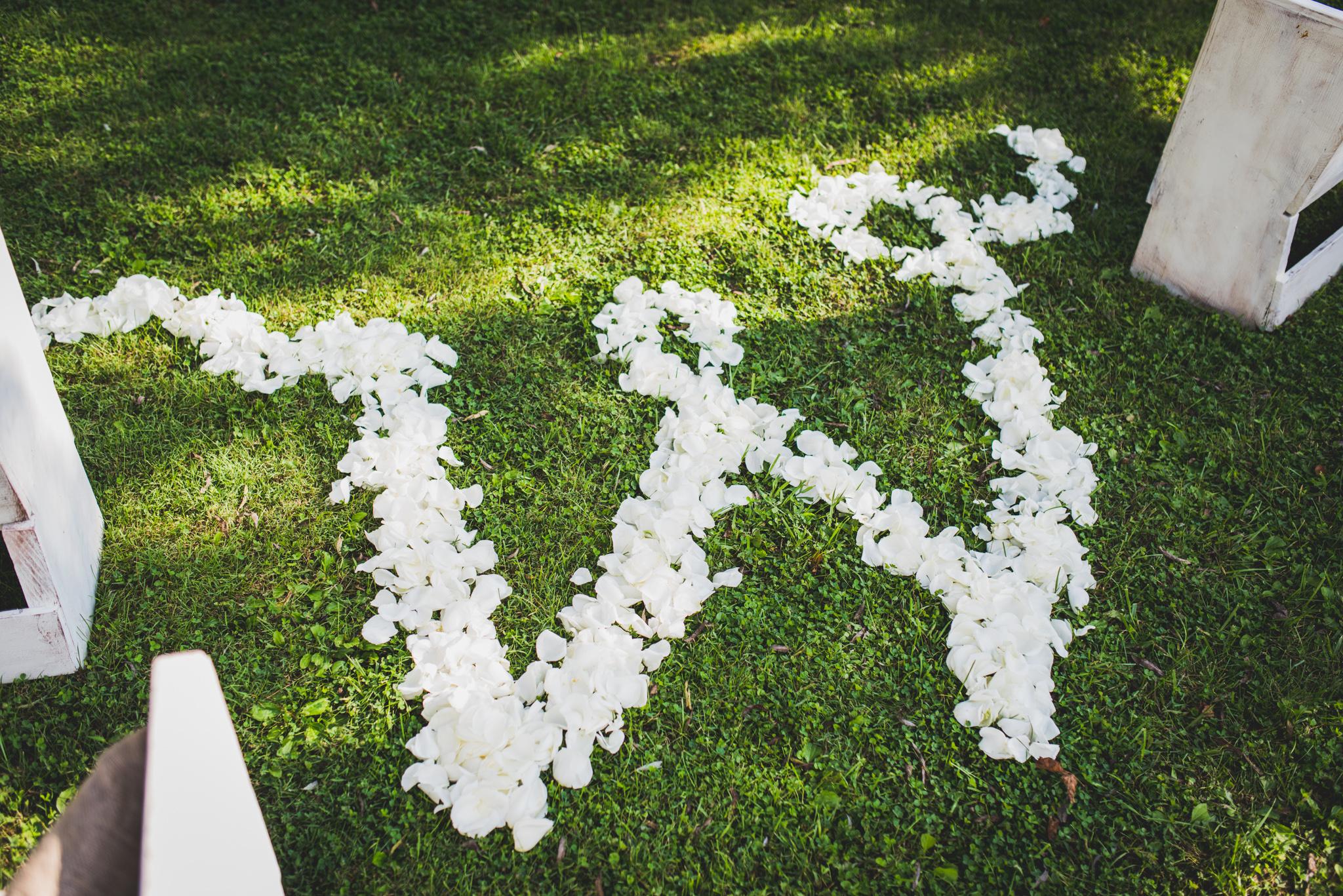 Watson Wedding-36.jpg