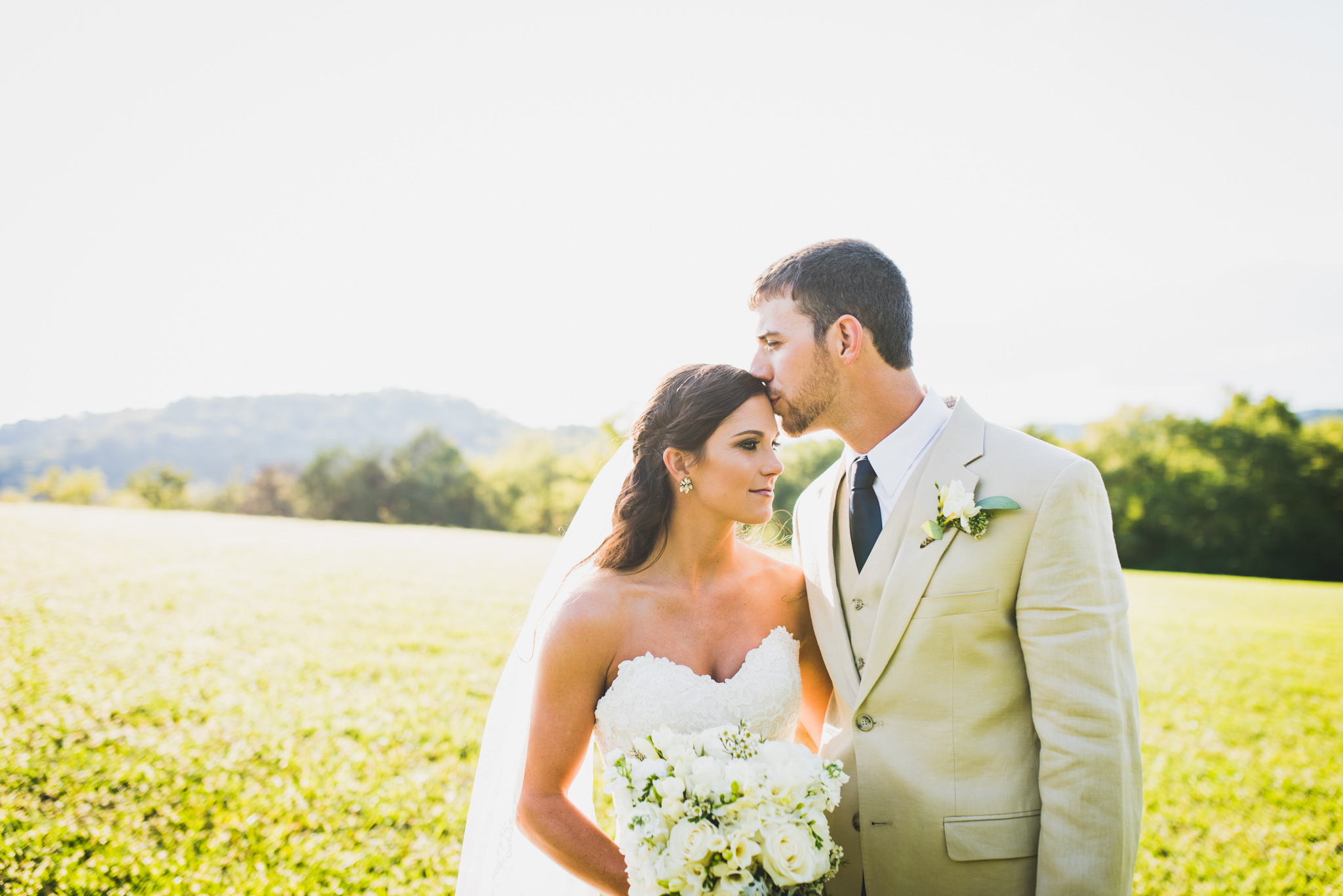 Watson Wedding-60.jpg