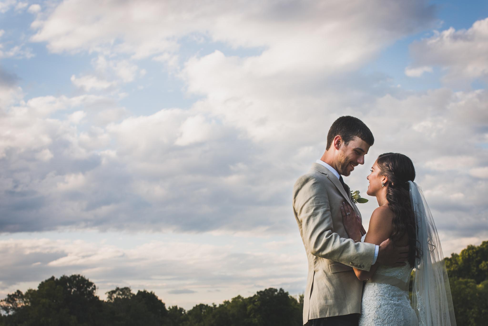 Watson Wedding-71.jpg