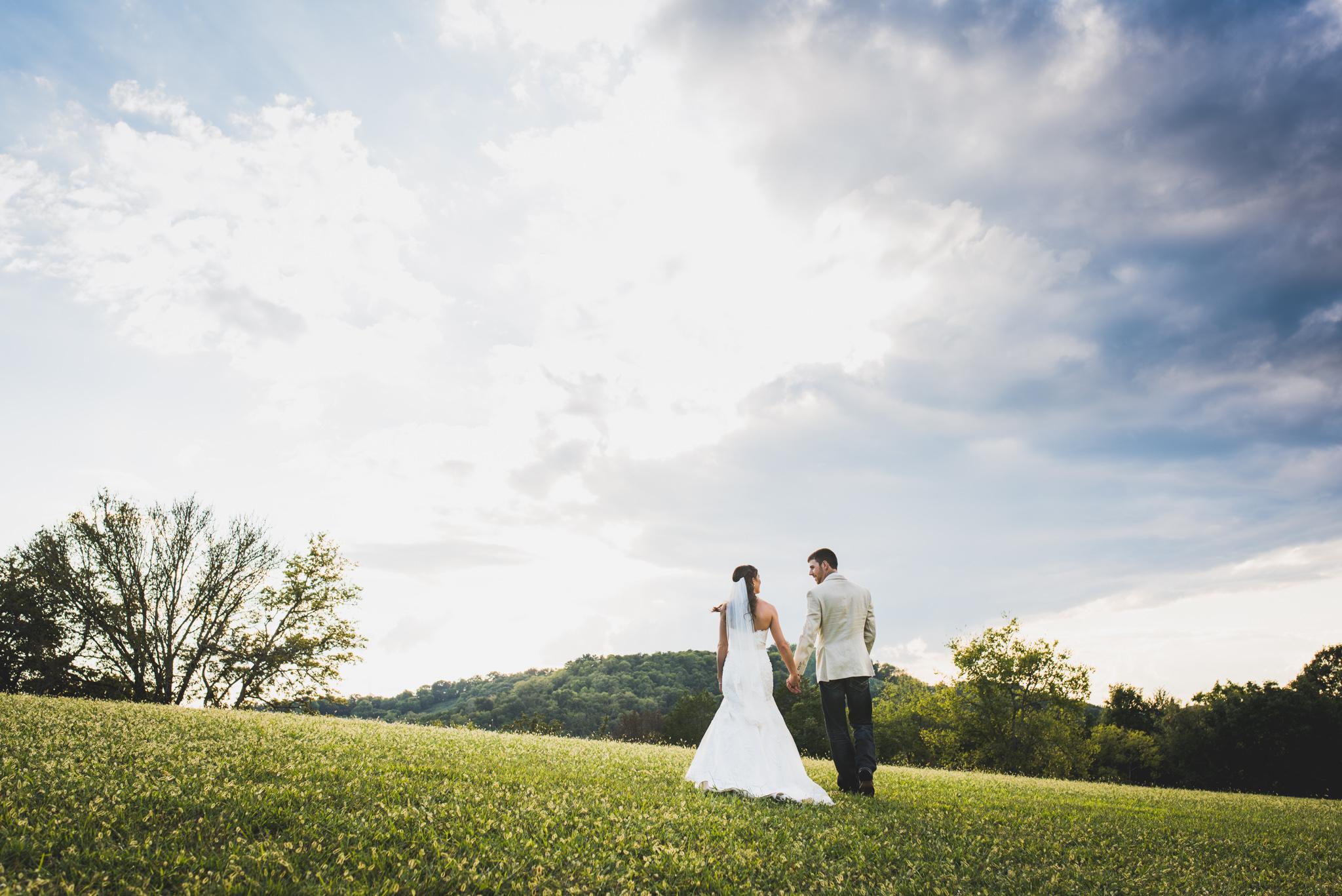 Watson Wedding-72.jpg