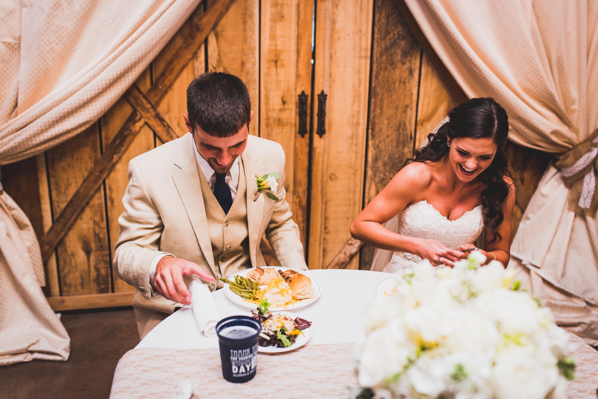 Watson Wedding-78.jpg