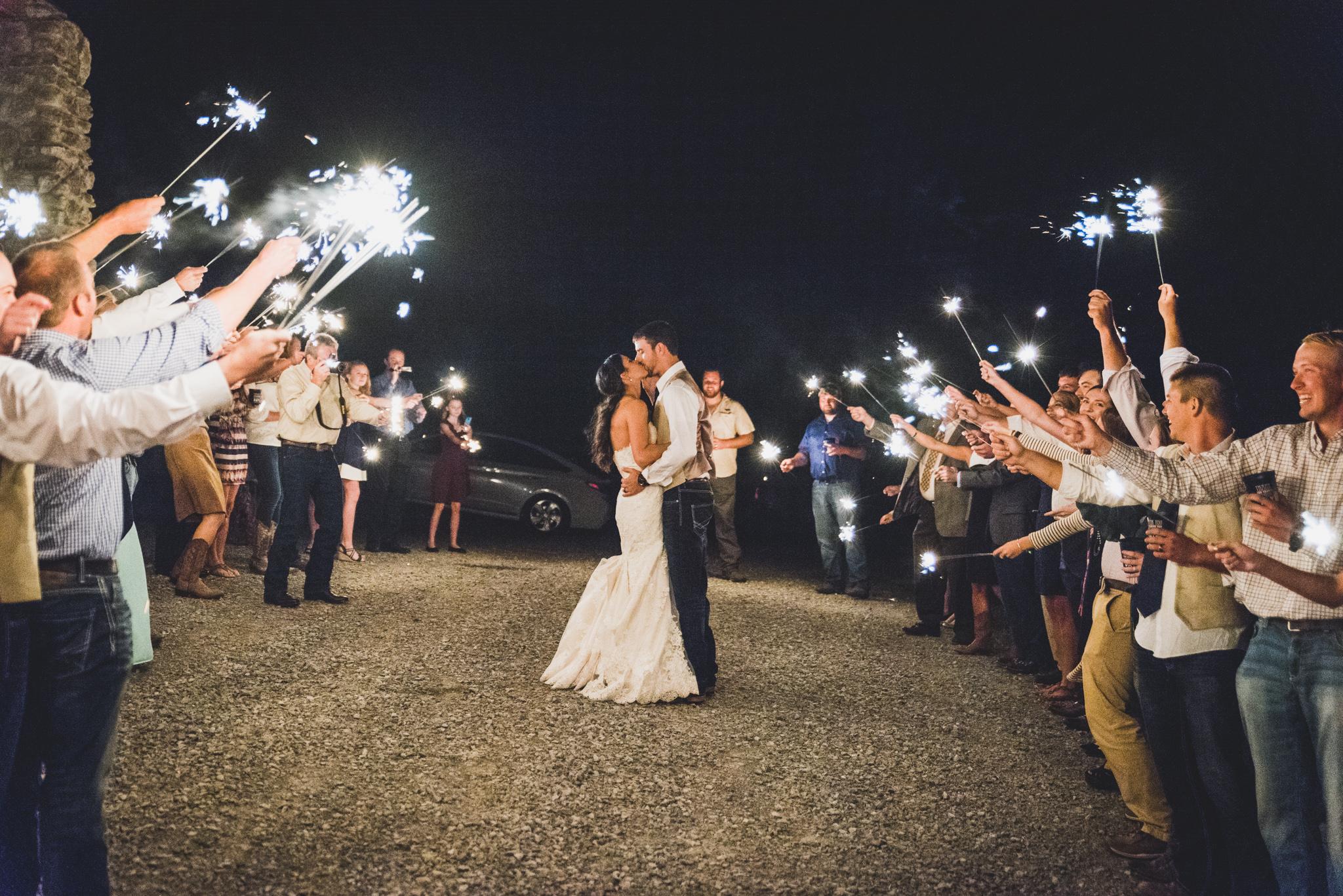 Watson Wedding-109.jpg