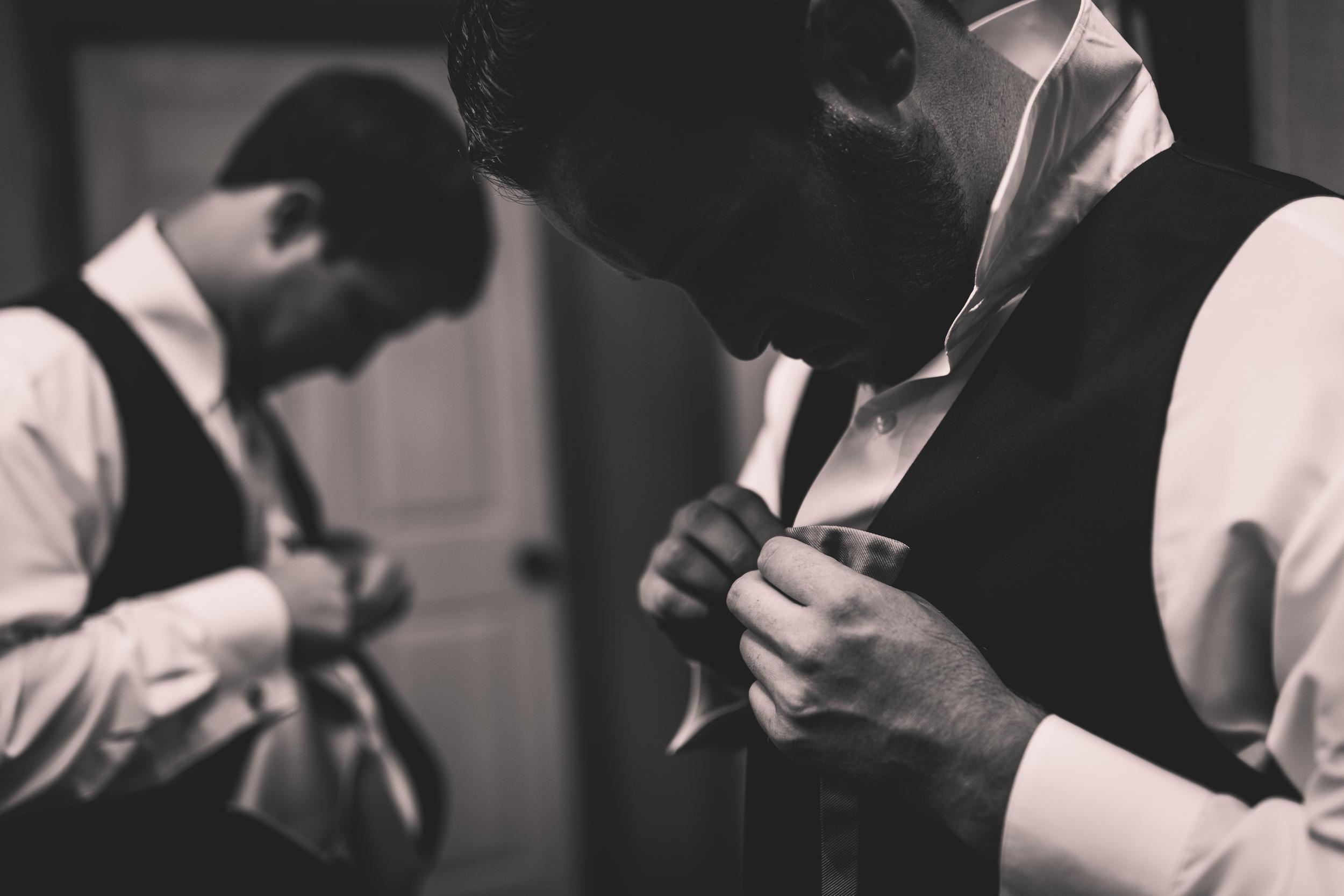 Duck Pond Farm Nashville Wedding Photographer-4.jpg