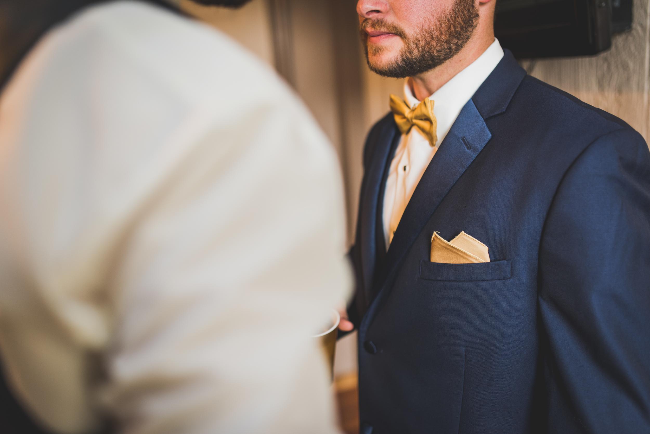 Duck Pond Farm Nashville Wedding Photographer-5.jpg