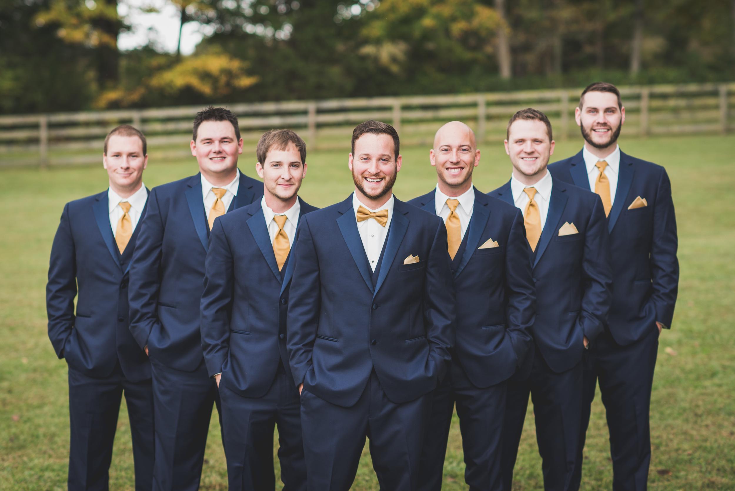Duck Pond Farm Nashville Wedding Photographer-6.jpg