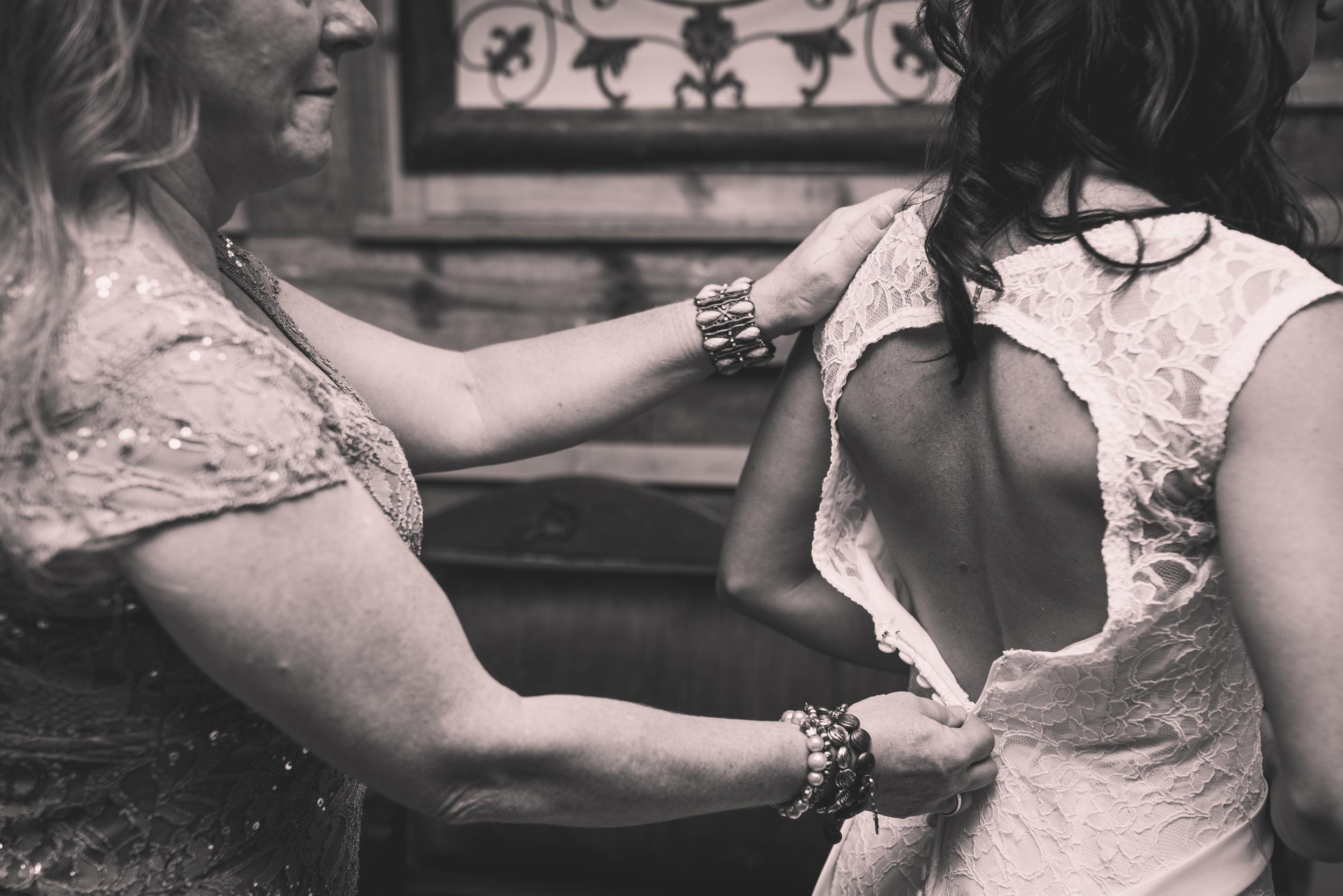 Duck Pond Farm Nashville Wedding Photographer-12.jpg