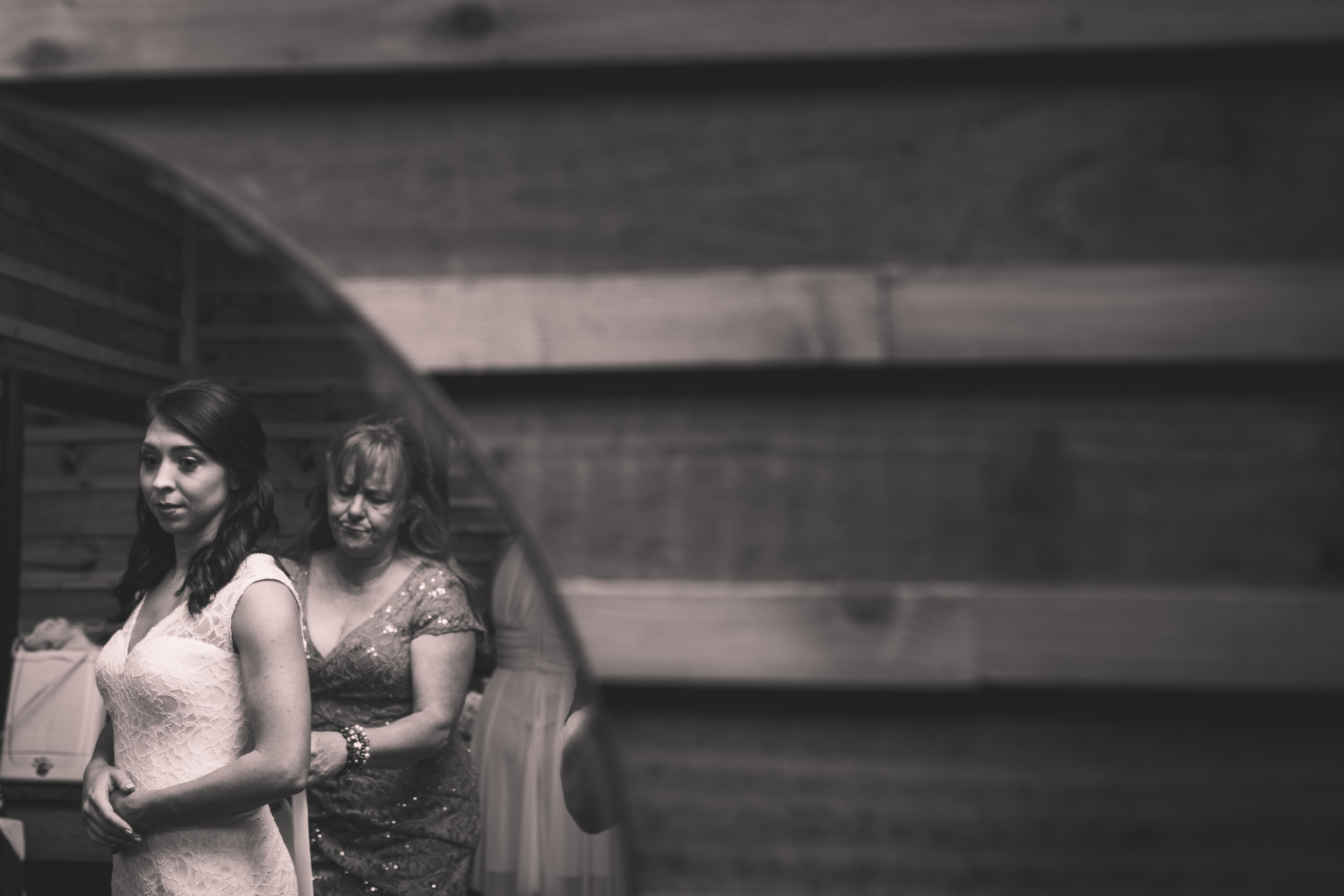 Duck Pond Farm Nashville Wedding Photographer-13.jpg