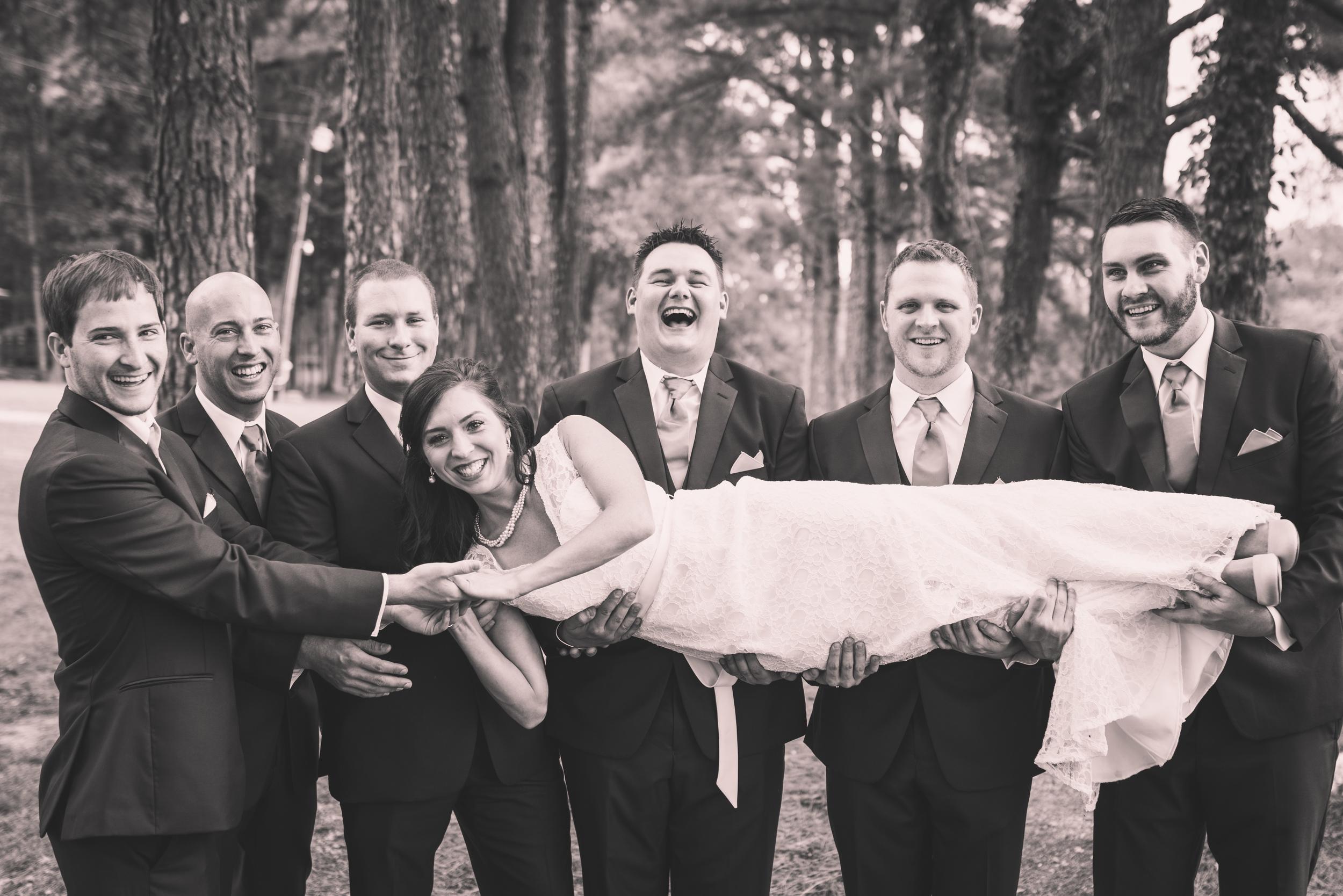 Duck Pond Farm Nashville Wedding Photographer-28.jpg