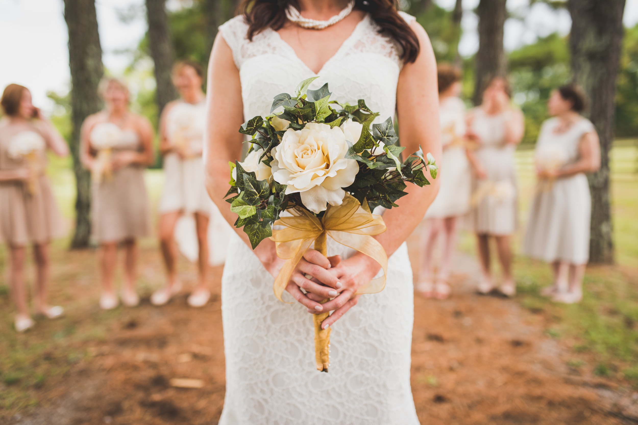 Duck Pond Farm Nashville Wedding Photographer-31.jpg