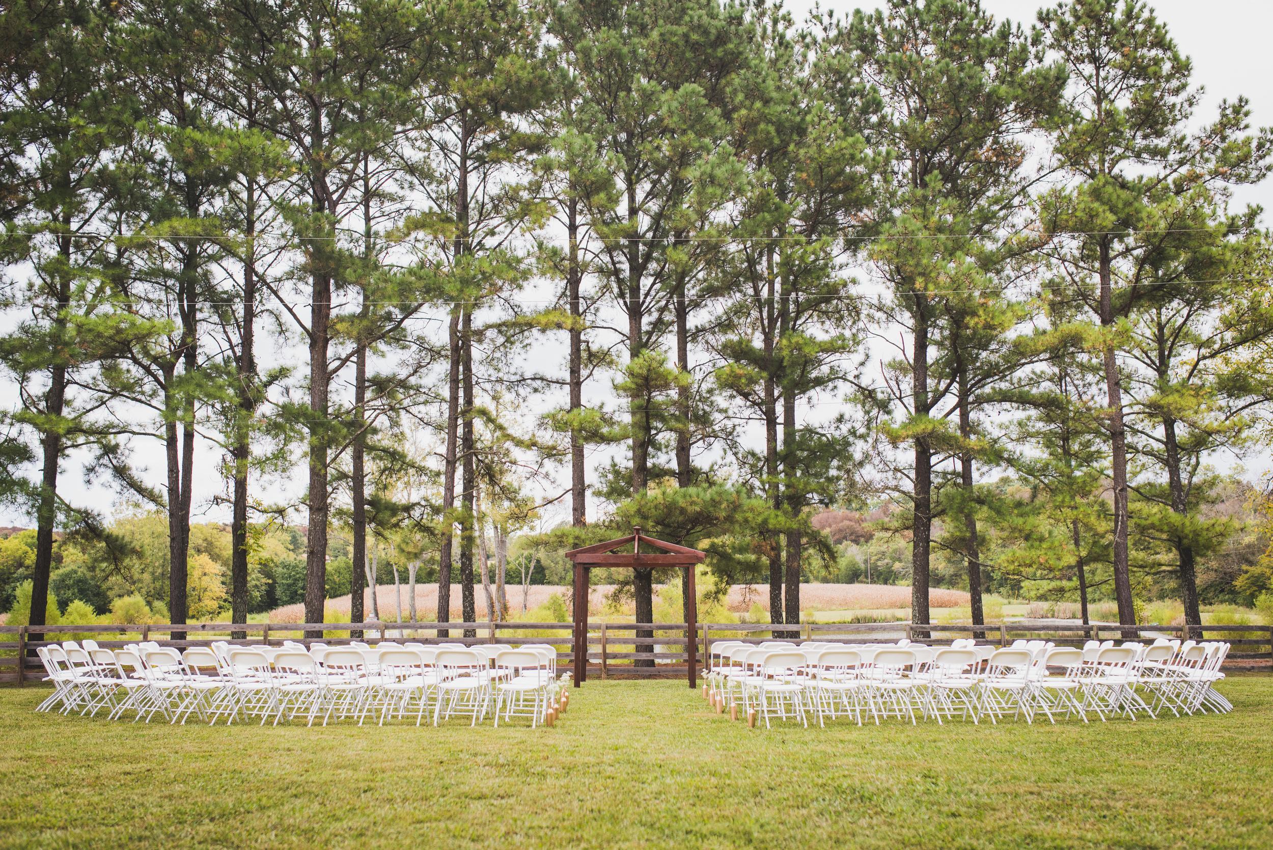 Duck Pond Farm Nashville Wedding Photographer-33.jpg