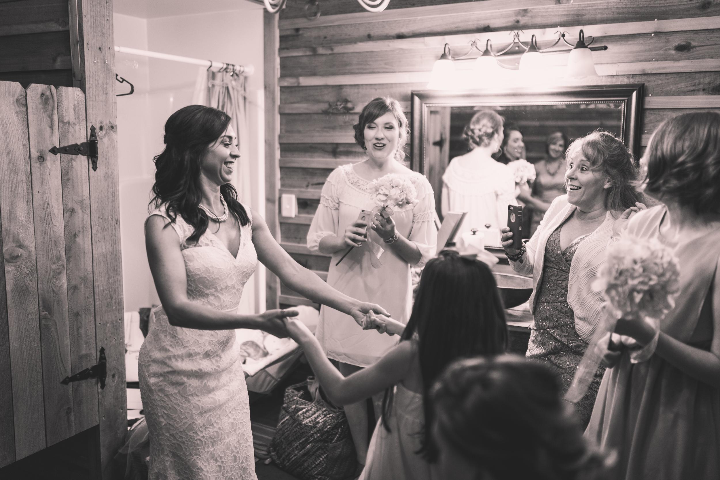 Duck Pond Farm Nashville Wedding Photographer-35.jpg