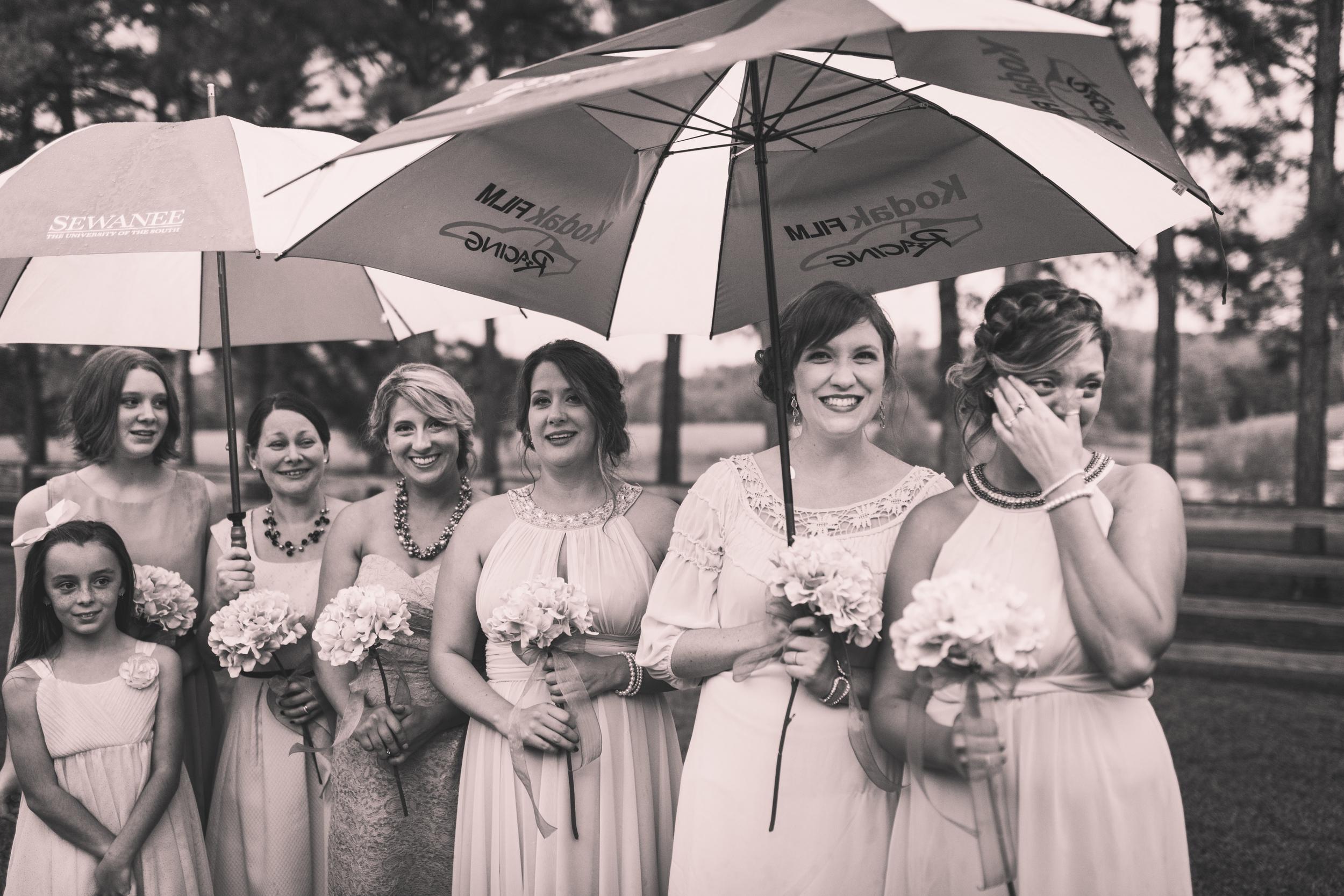 Duck Pond Farm Nashville Wedding Photographer-39.jpg