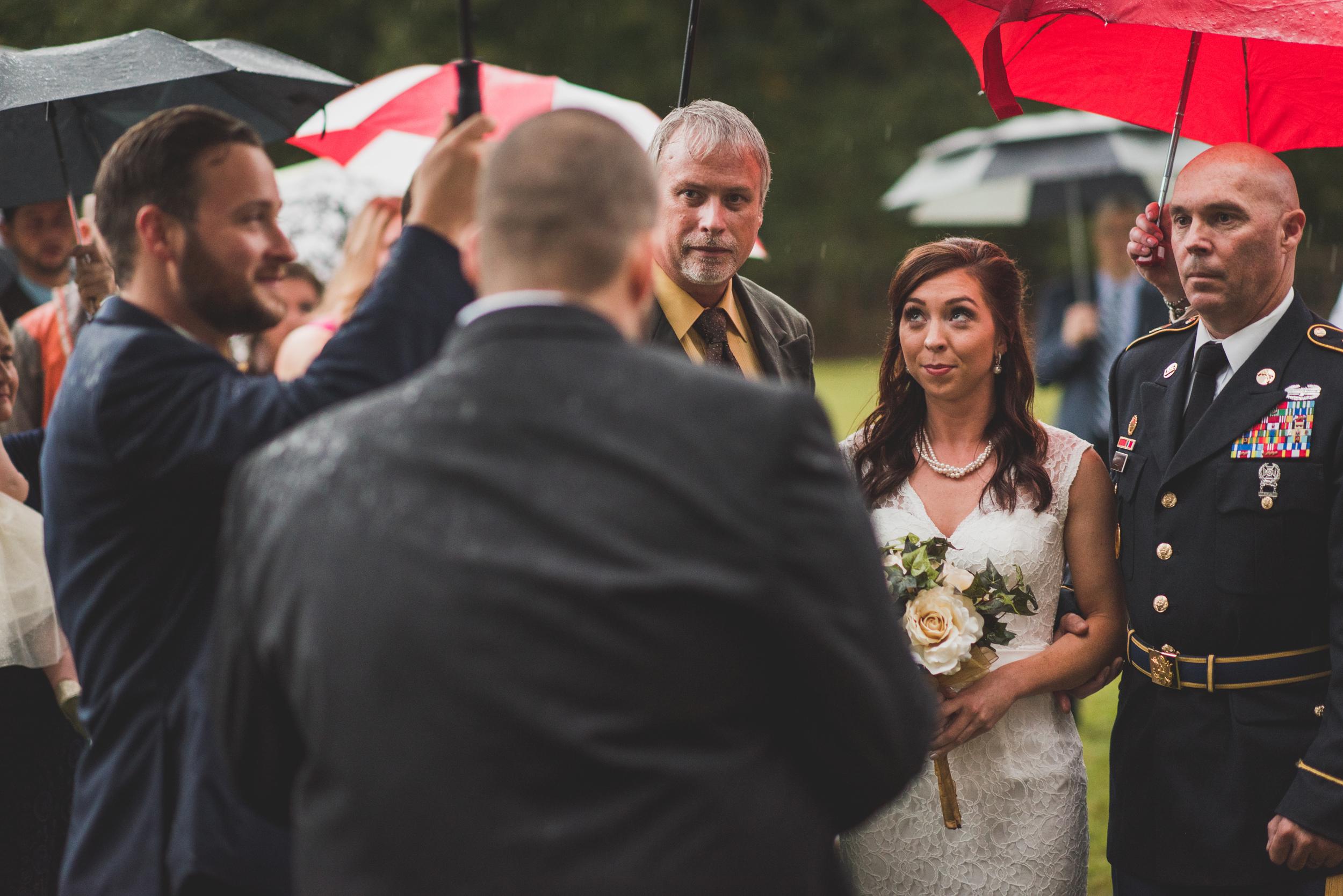 Duck Pond Farm Nashville Wedding Photographer-42.jpg