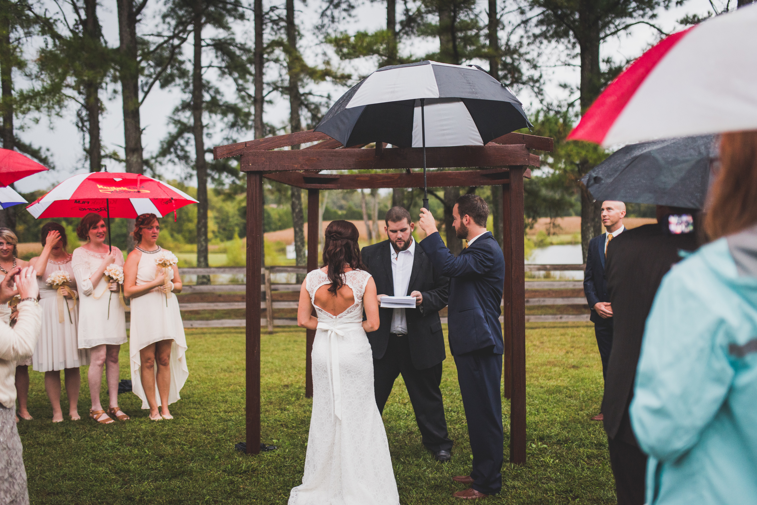 Duck Pond Farm Nashville Wedding Photographer-43.jpg