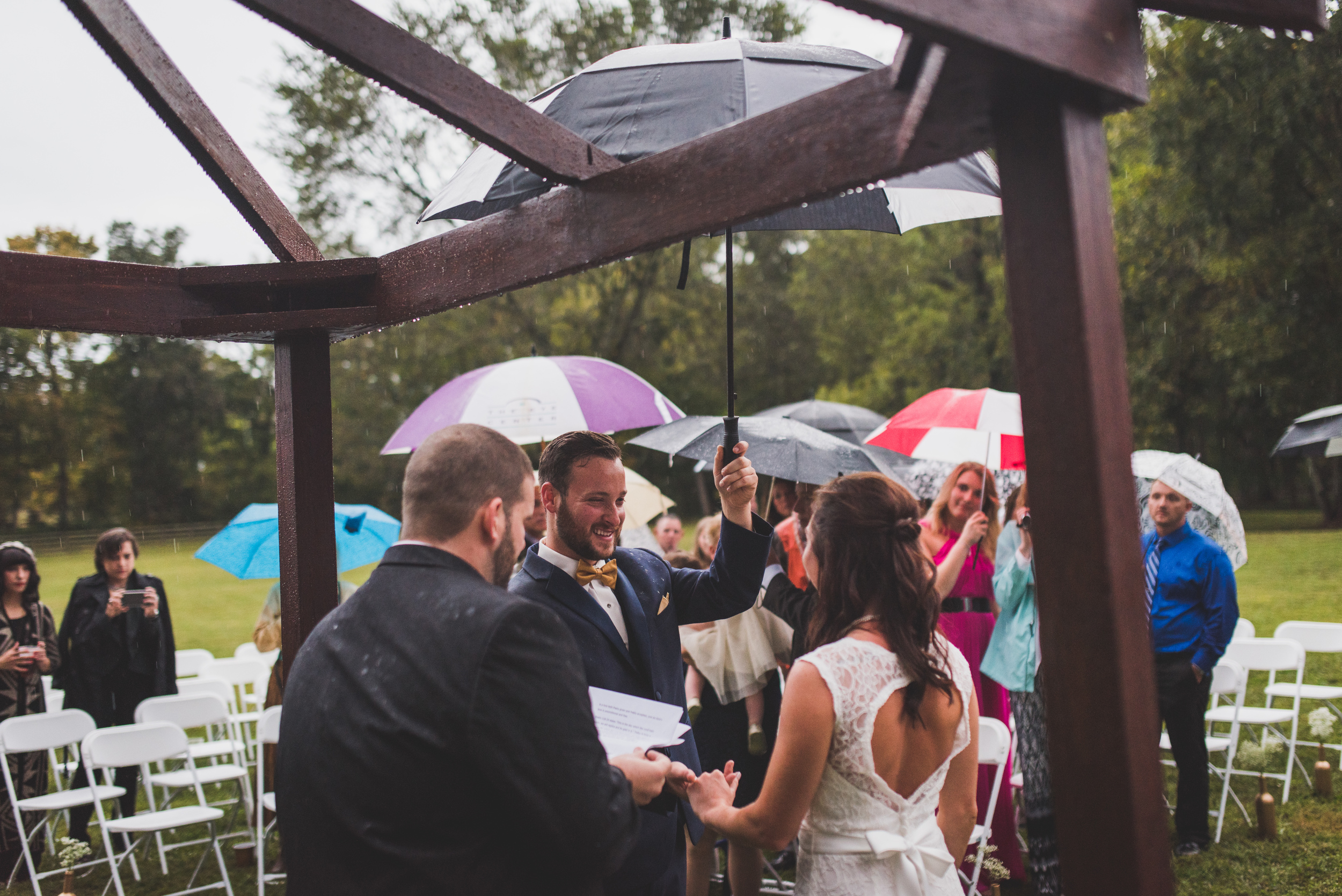 Duck Pond Farm Nashville Wedding Photographer-45.jpg