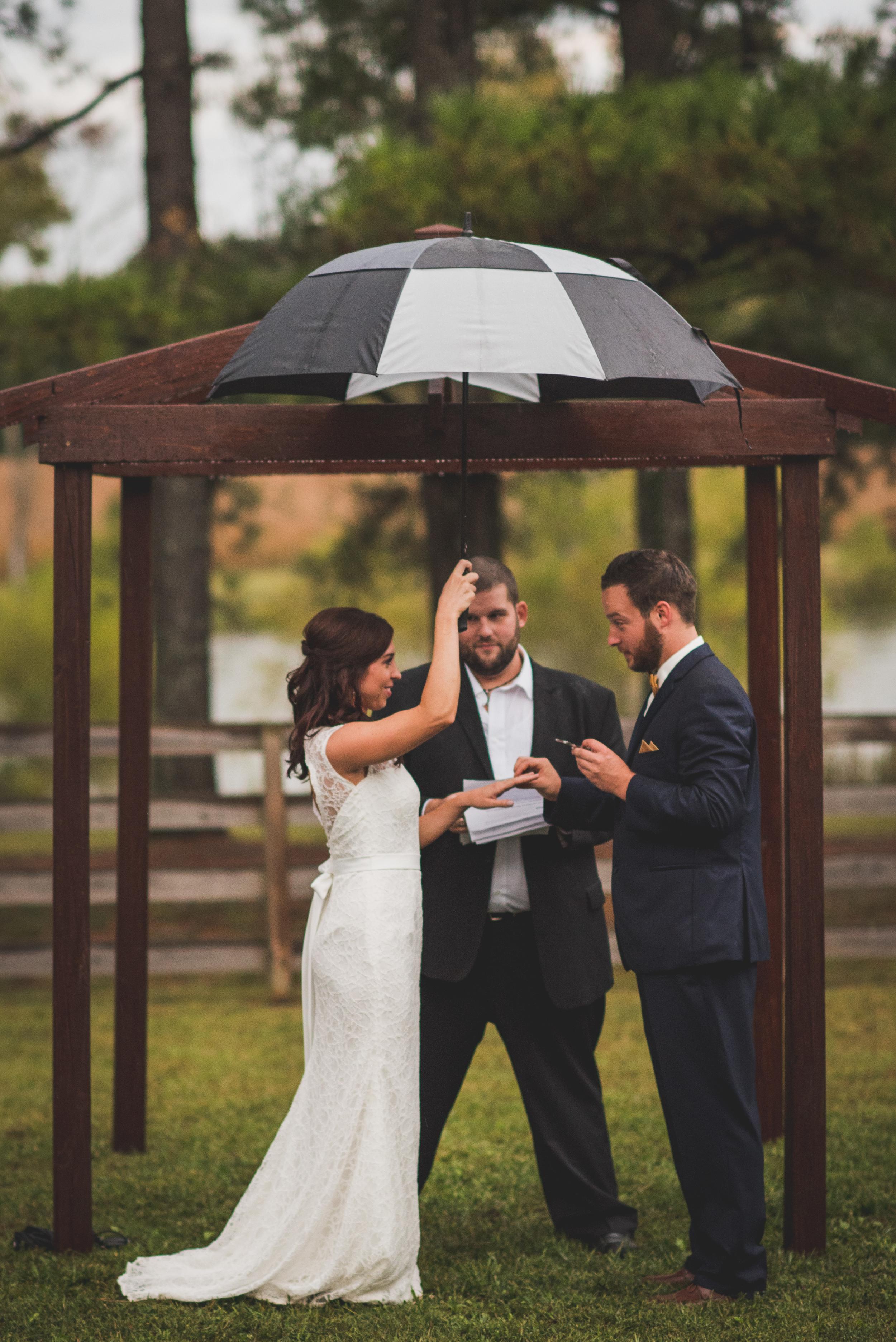 Duck Pond Farm Nashville Wedding Photographer-46.jpg