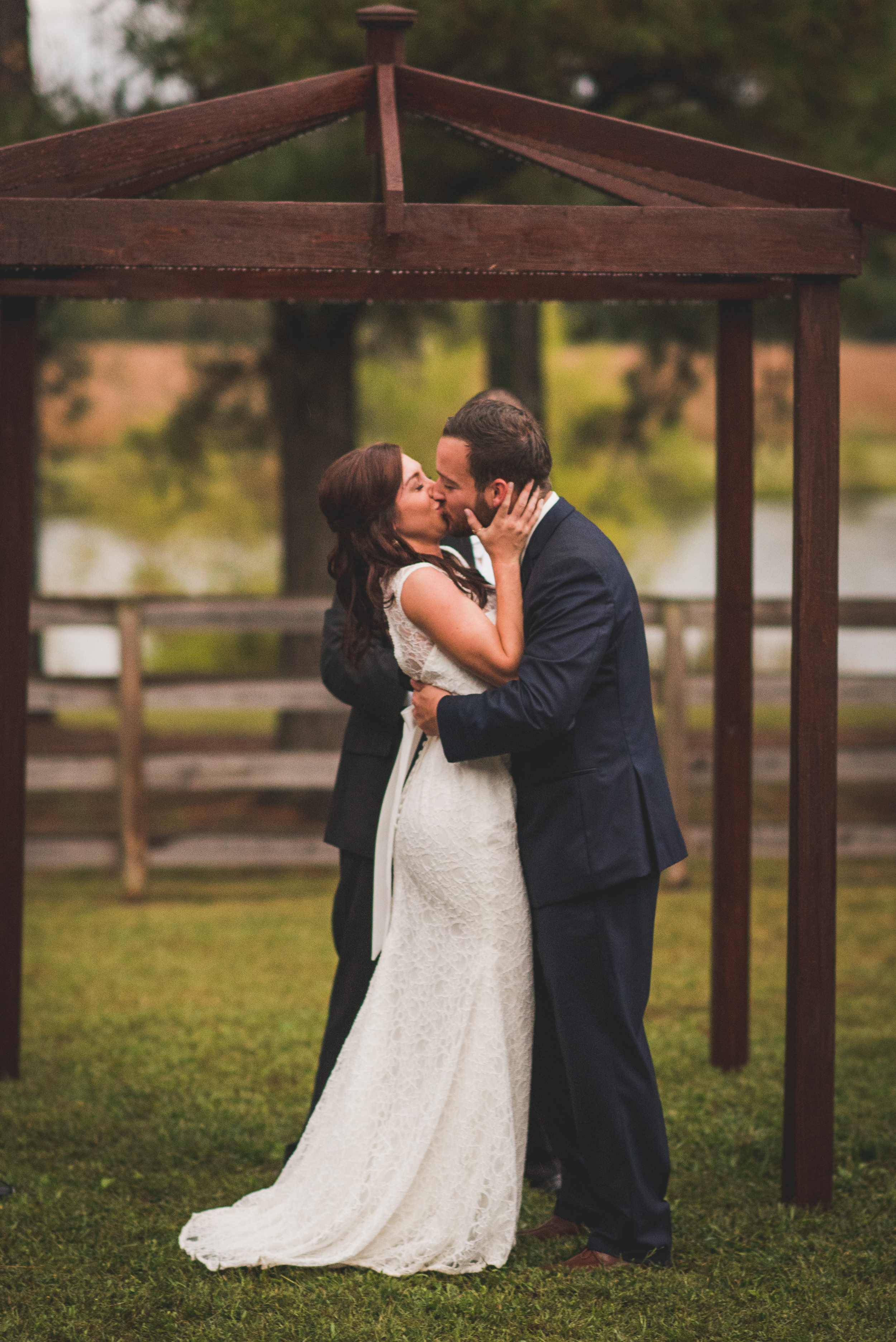 Duck Pond Farm Nashville Wedding Photographer-47.jpg