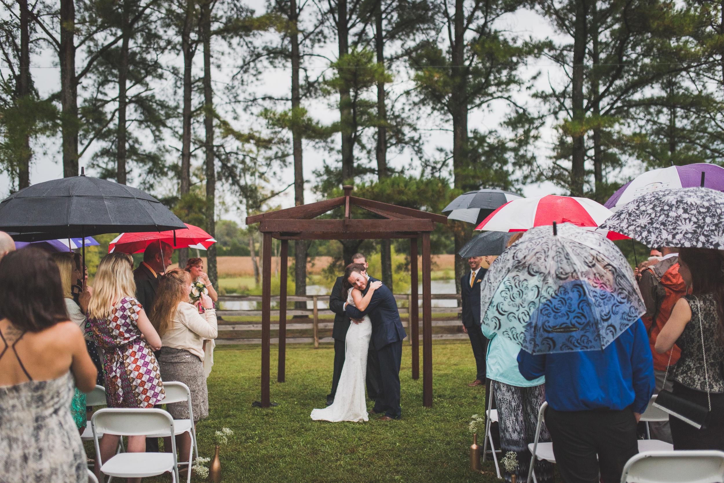 Duck Pond Farm Nashville Wedding Photographer-49.jpg