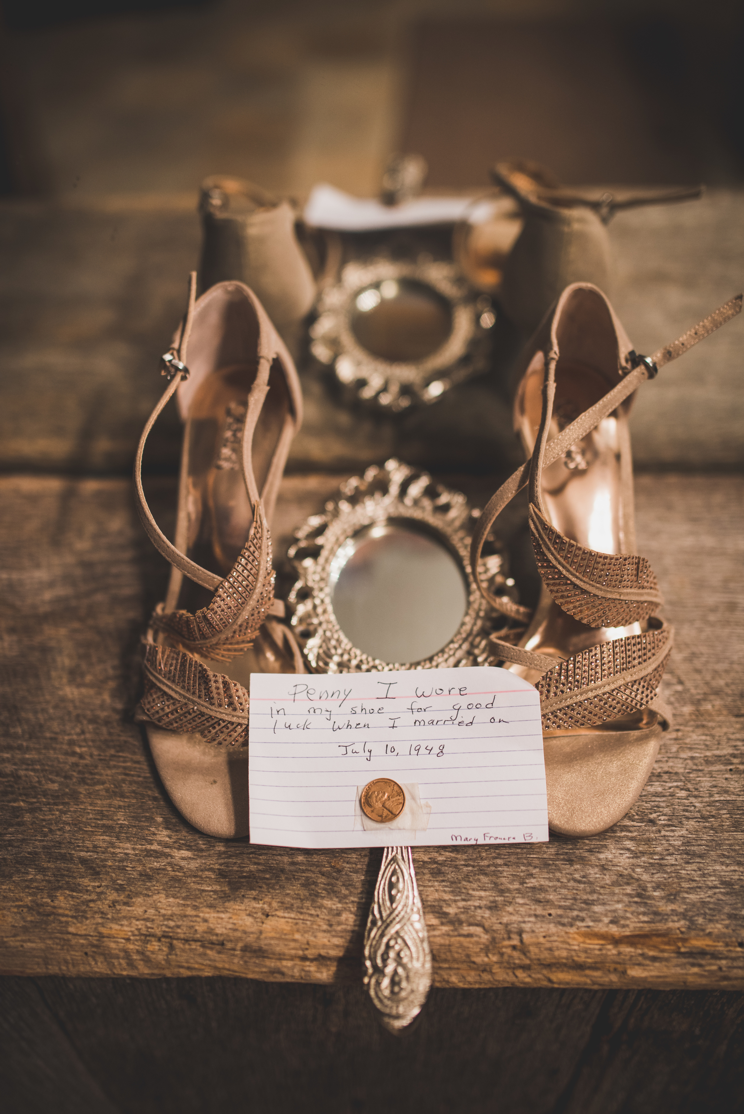 Nashville-Wedding-Photographer-John-Myers-1.jpg