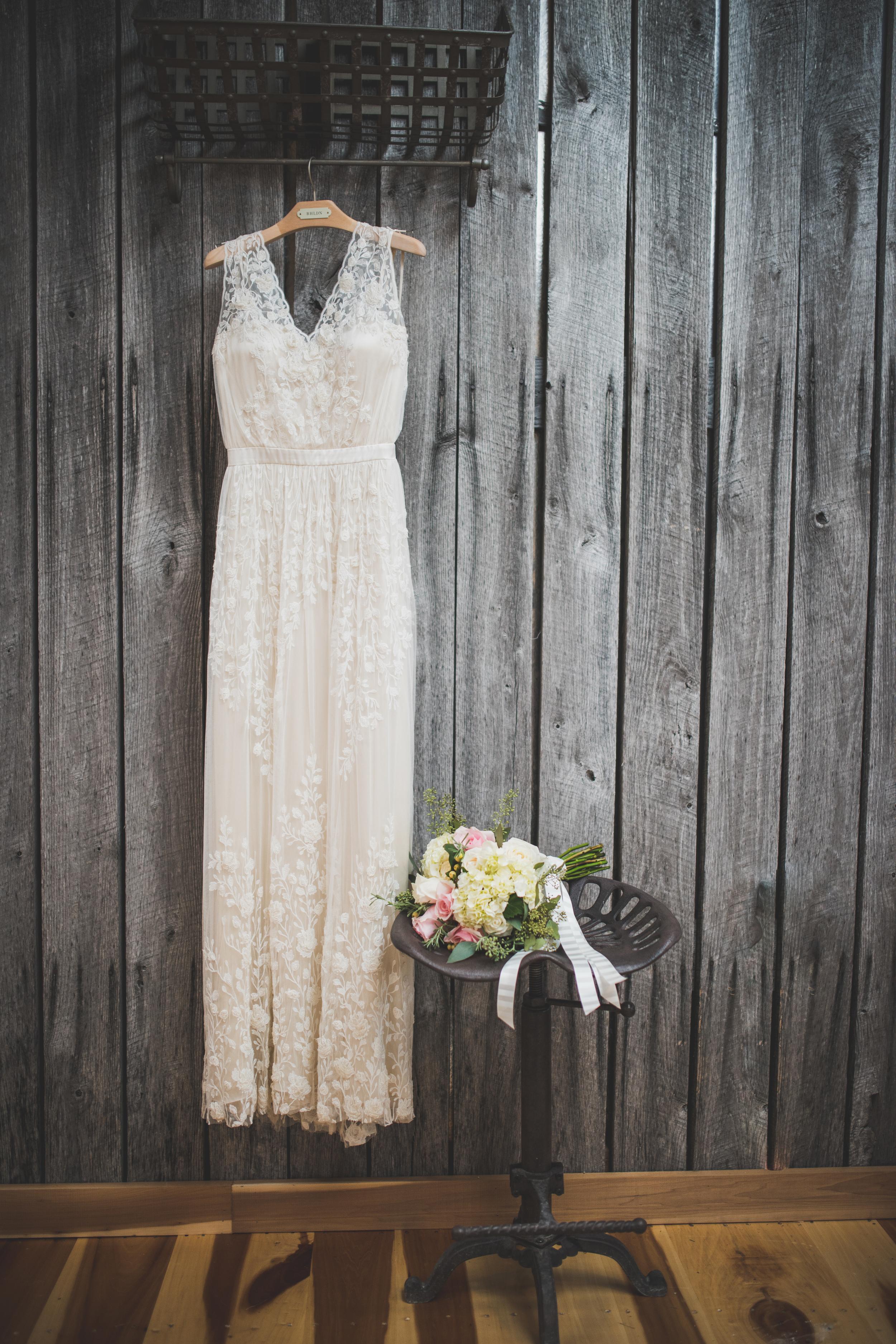 Nashville-Wedding-Photographer-John-Myers-3.jpg
