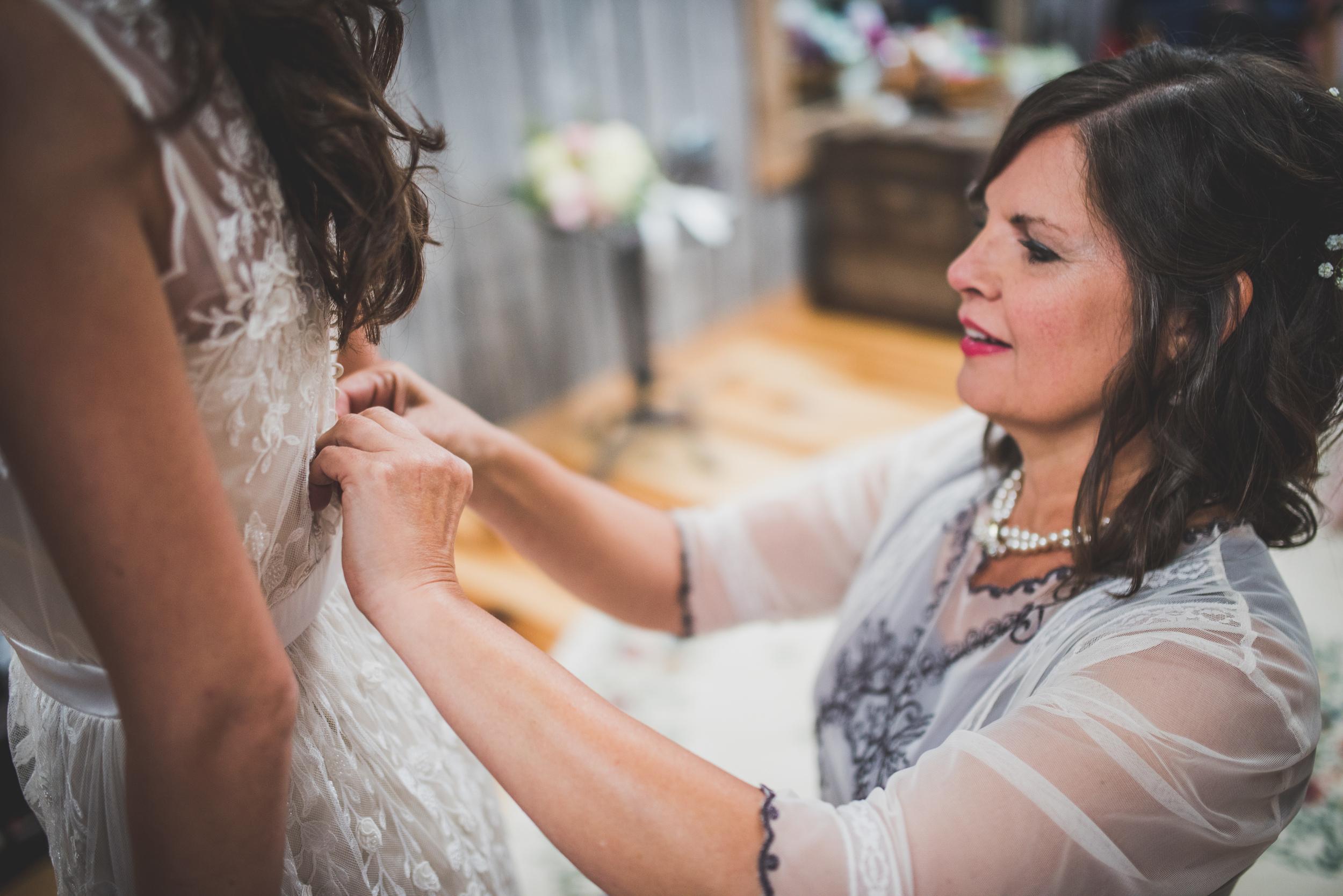 Nashville-Wedding-Photographer-John-Myers-4.jpg