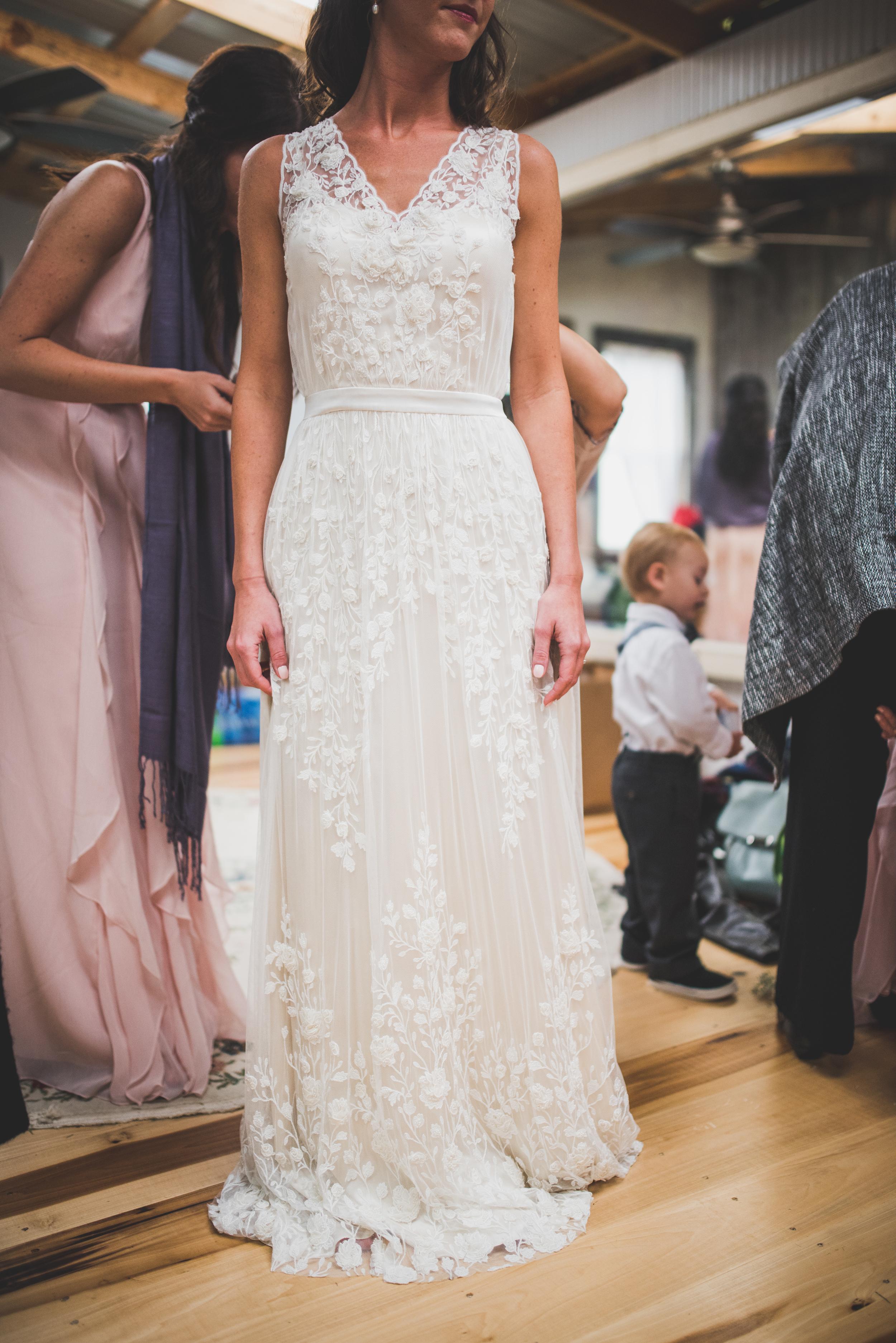Nashville-Wedding-Photographer-John-Myers-5.jpg