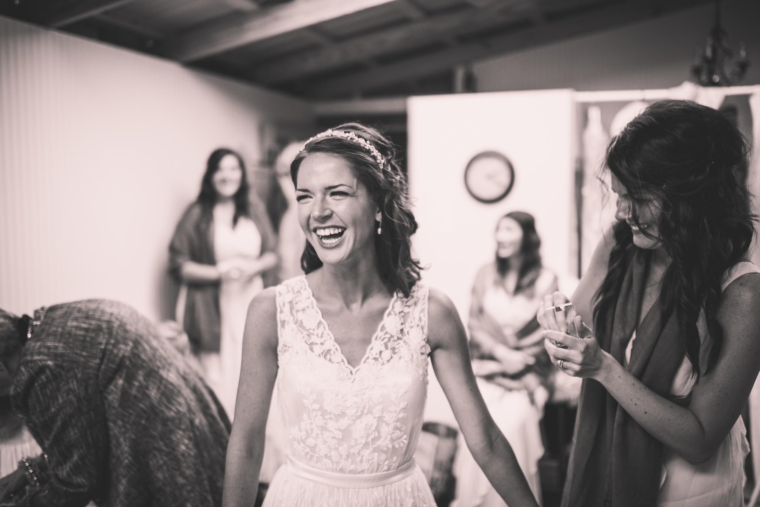 Nashville-Wedding-Photographer-John-Myers-6.jpg