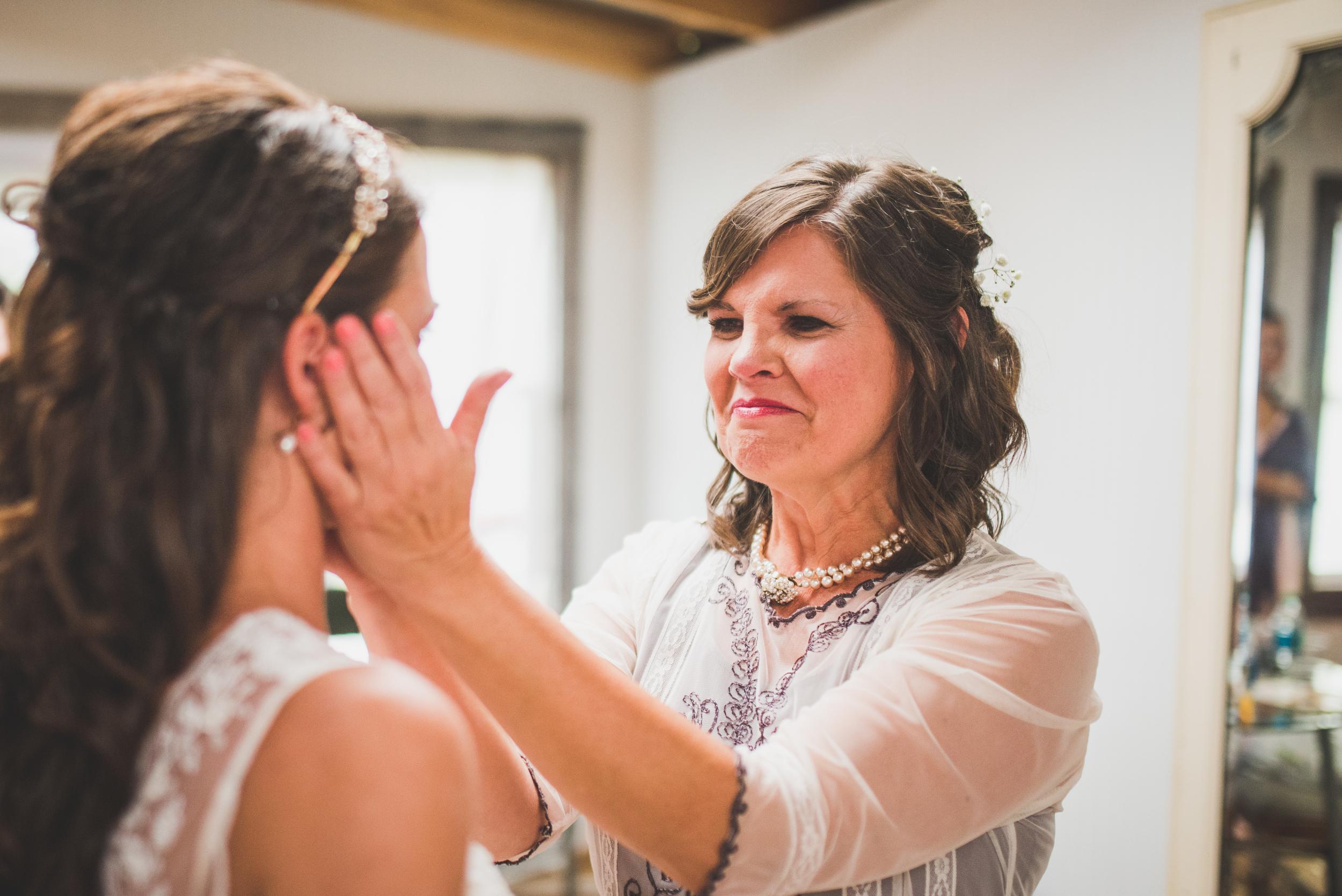 Nashville-Wedding-Photographer-John-Myers-7.jpg