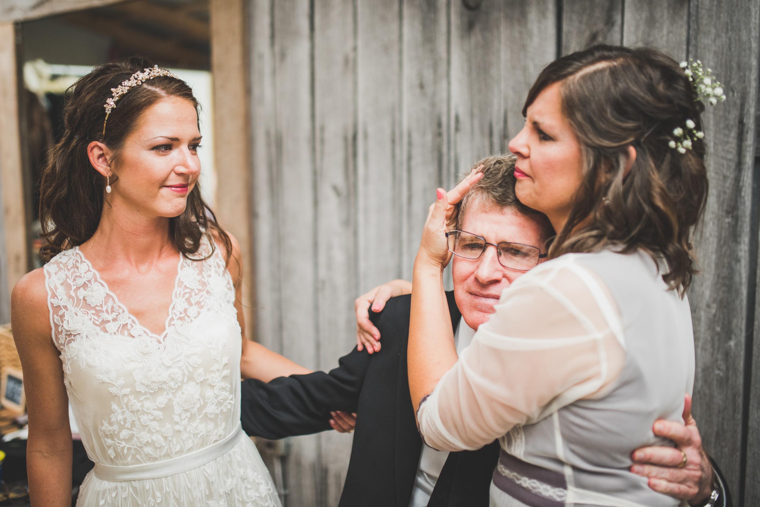 Nashville-Wedding-Photographer-John-Myers-9.jpg