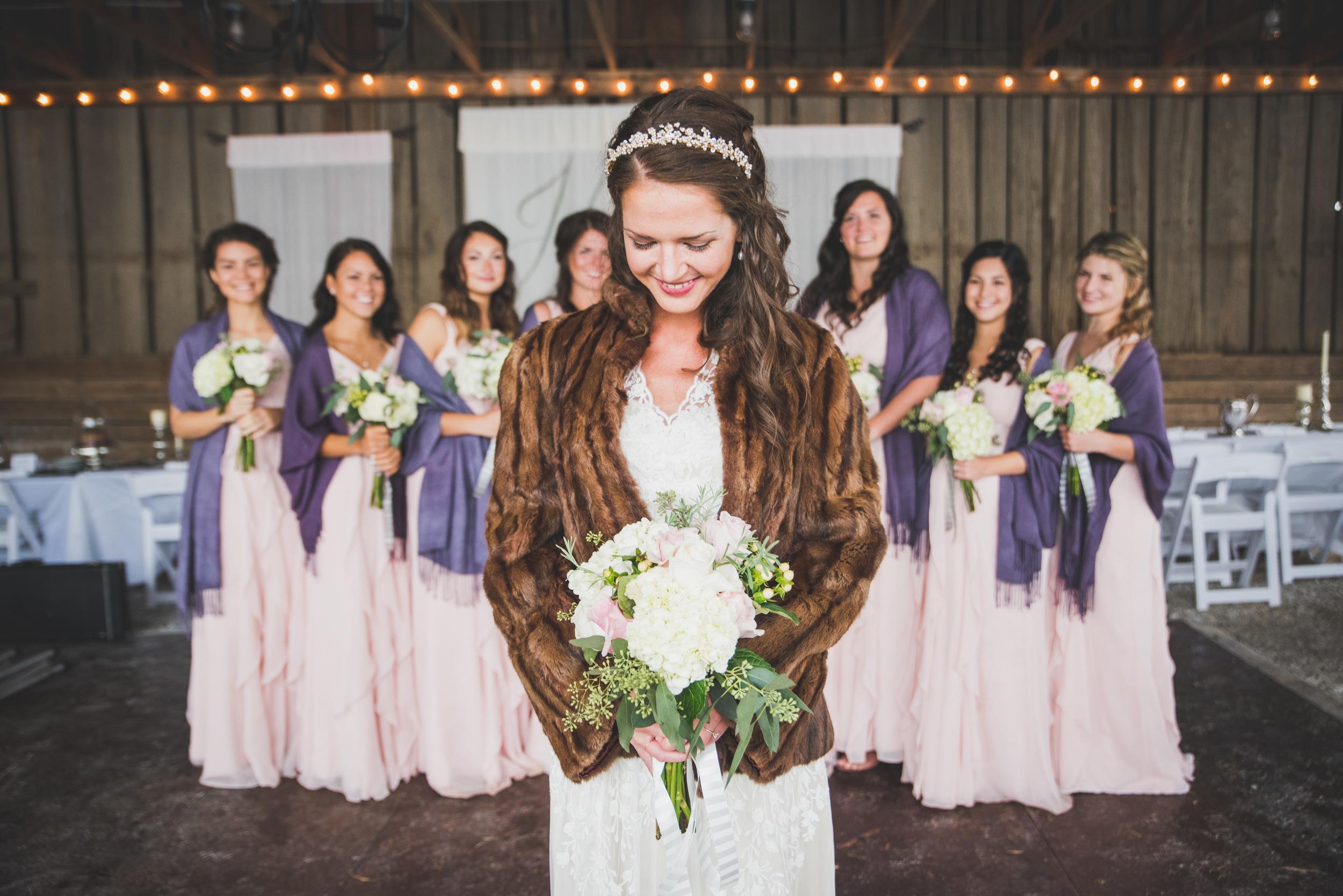 Nashville-Wedding-Photographer-John-Myers-10.jpg