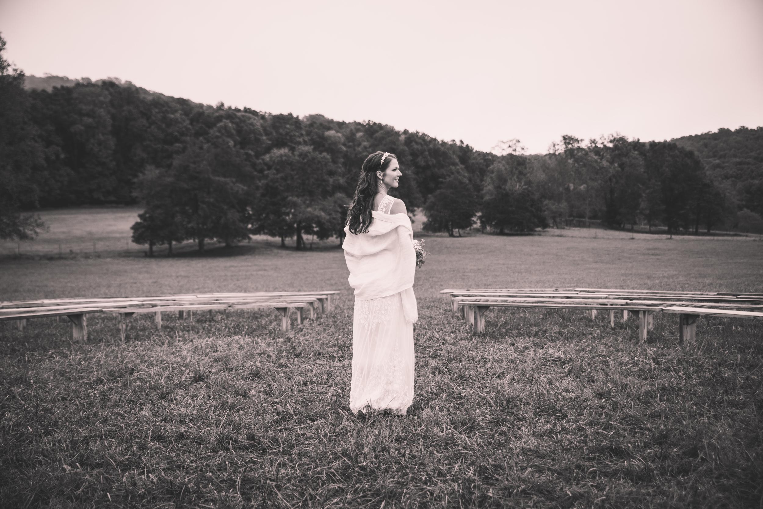 Nashville-Wedding-Photographer-John-Myers-12.jpg