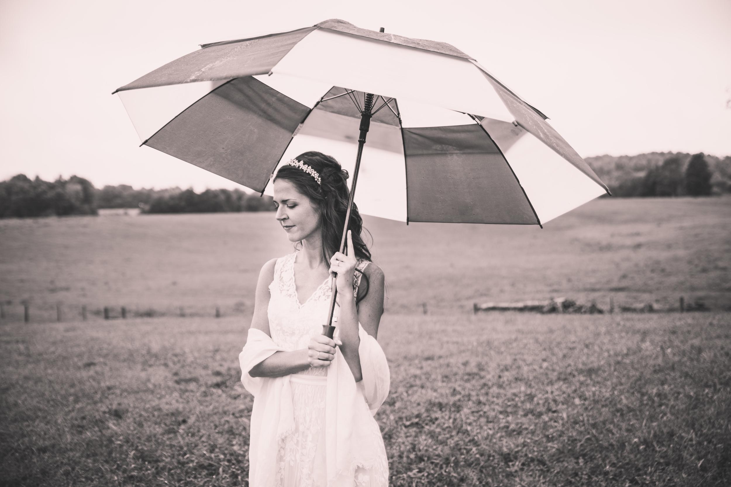 Nashville-Wedding-Photographer-John-Myers-14.jpg