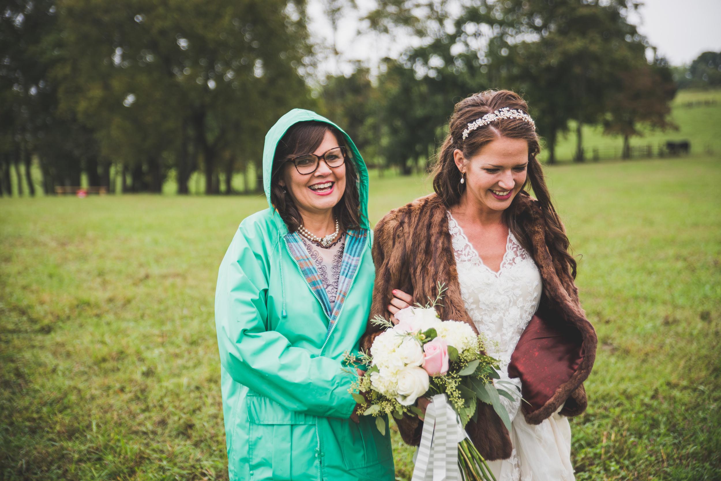 Nashville-Wedding-Photographer-John-Myers-15.jpg