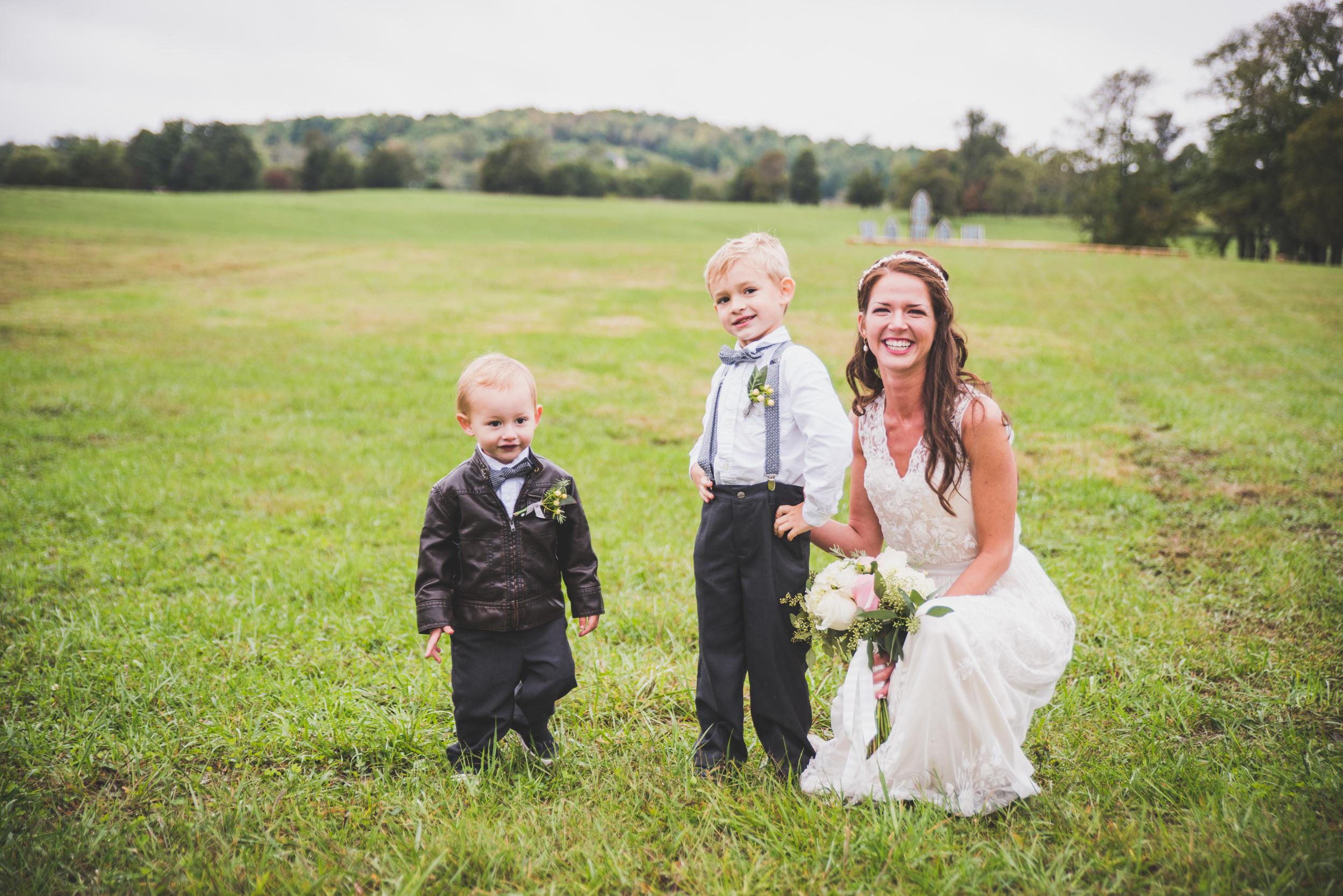 Nashville-Wedding-Photographer-John-Myers-16.jpg