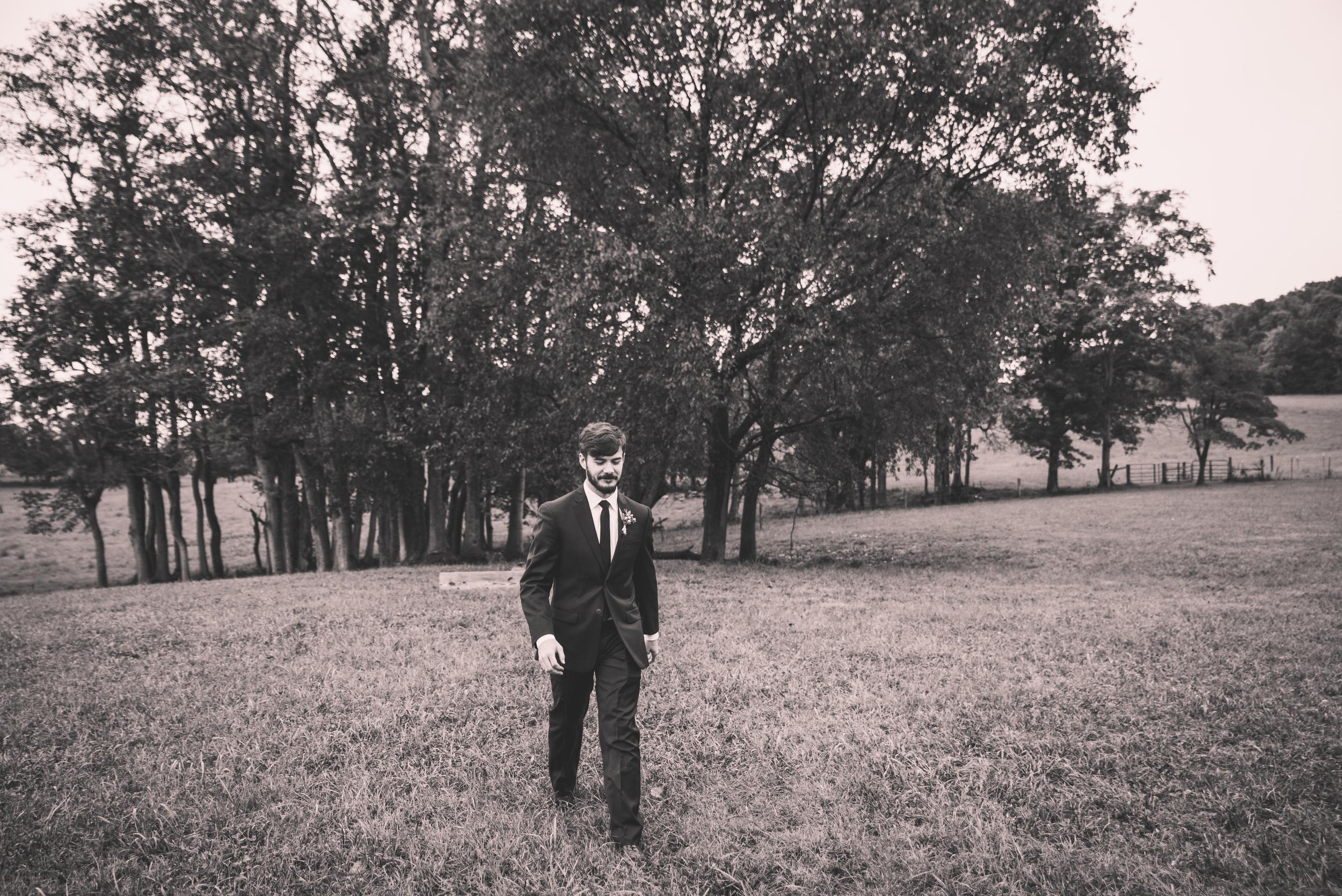Nashville-Wedding-Photographer-John-Myers-17.jpg
