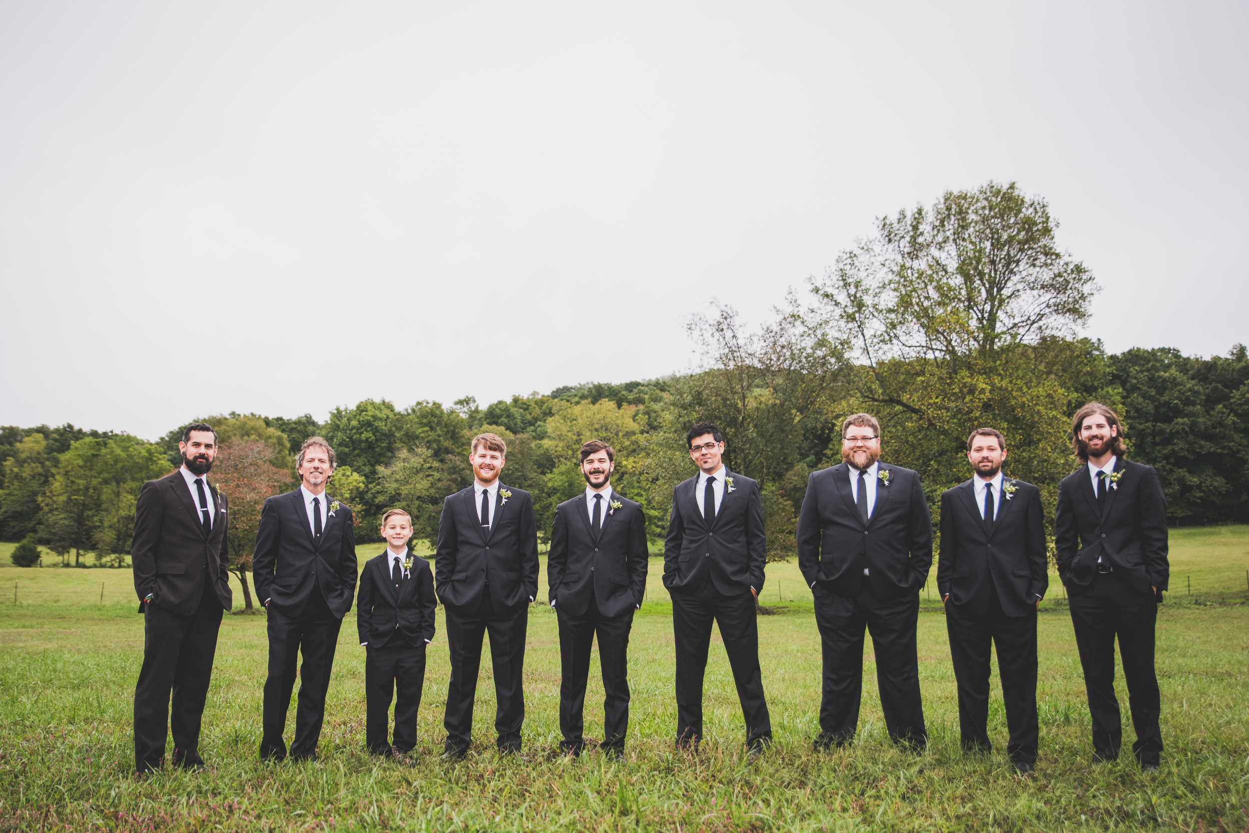 Nashville-Wedding-Photographer-John-Myers-18.jpg