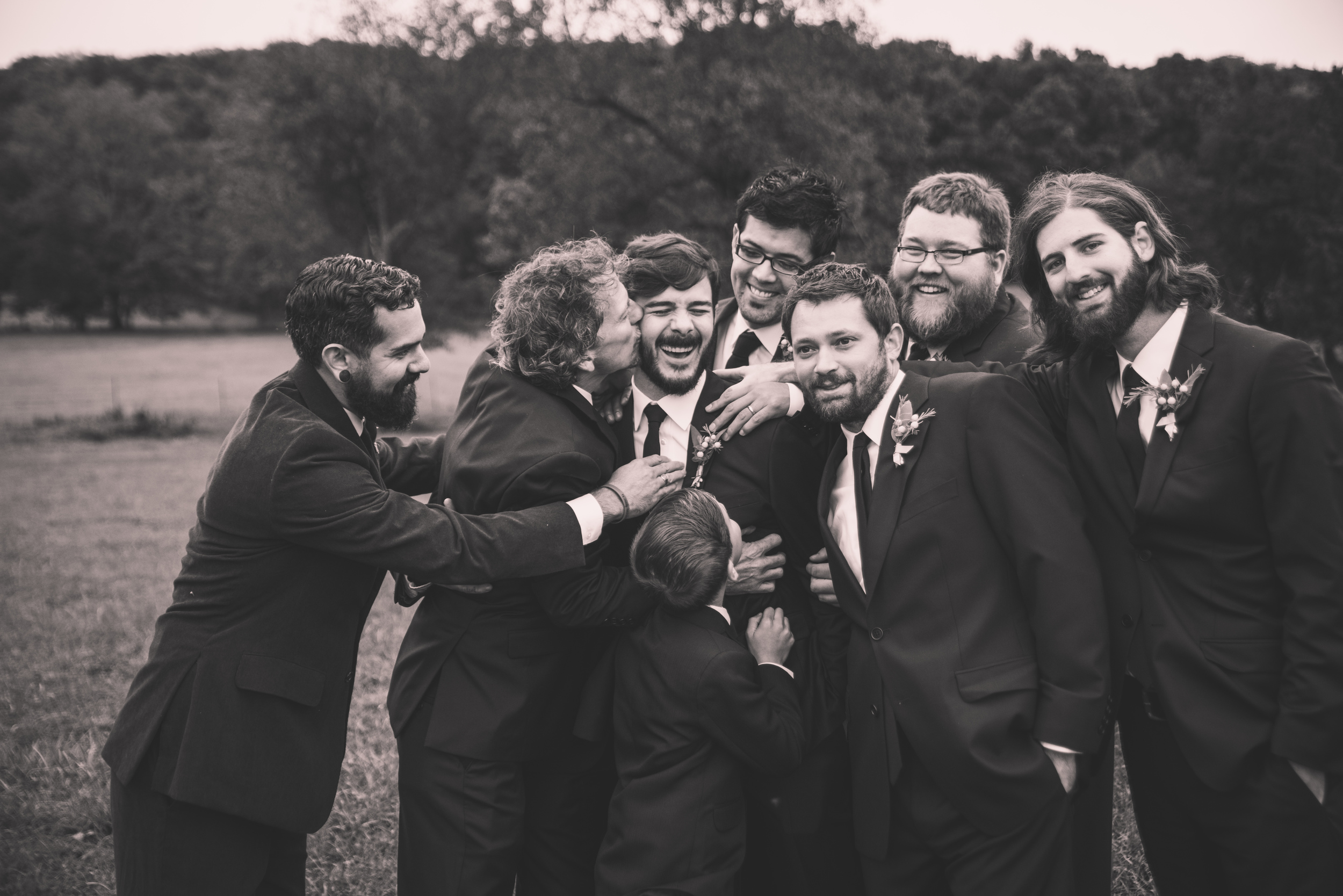Nashville-Wedding-Photographer-John-Myers-19.jpg