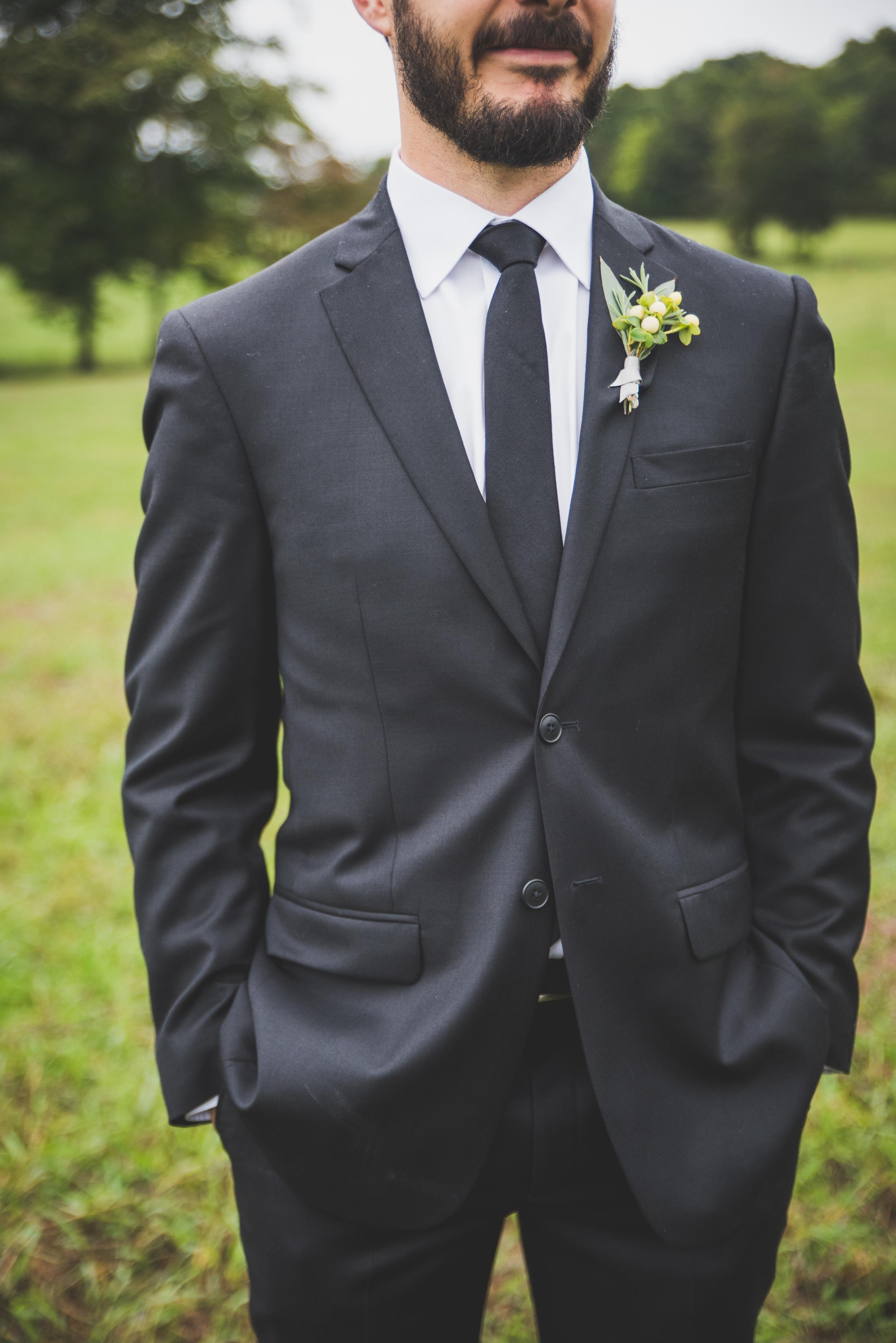 Nashville-Wedding-Photographer-John-Myers-20.jpg