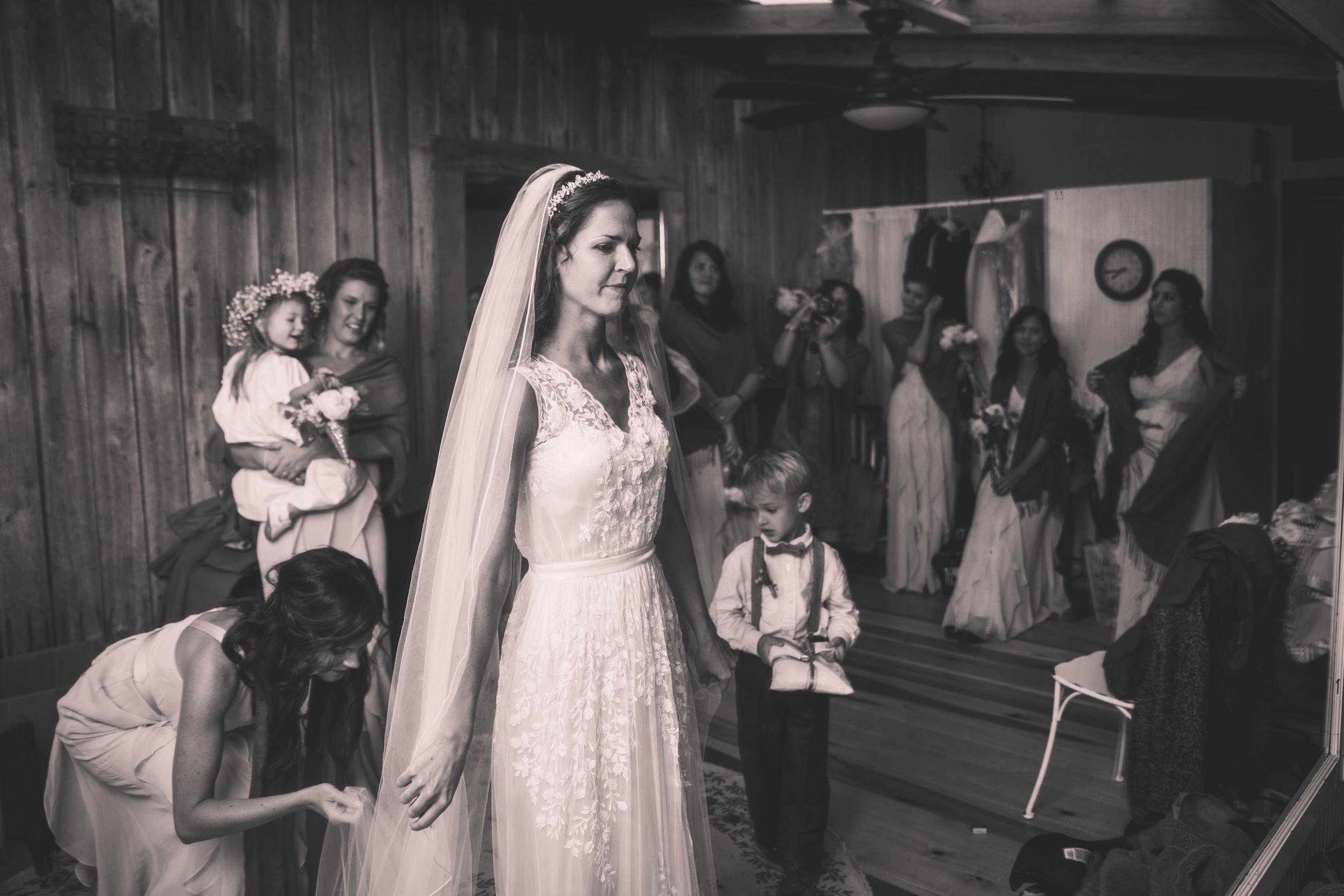 Nashville-Wedding-Photographer-John-Myers-21.jpg