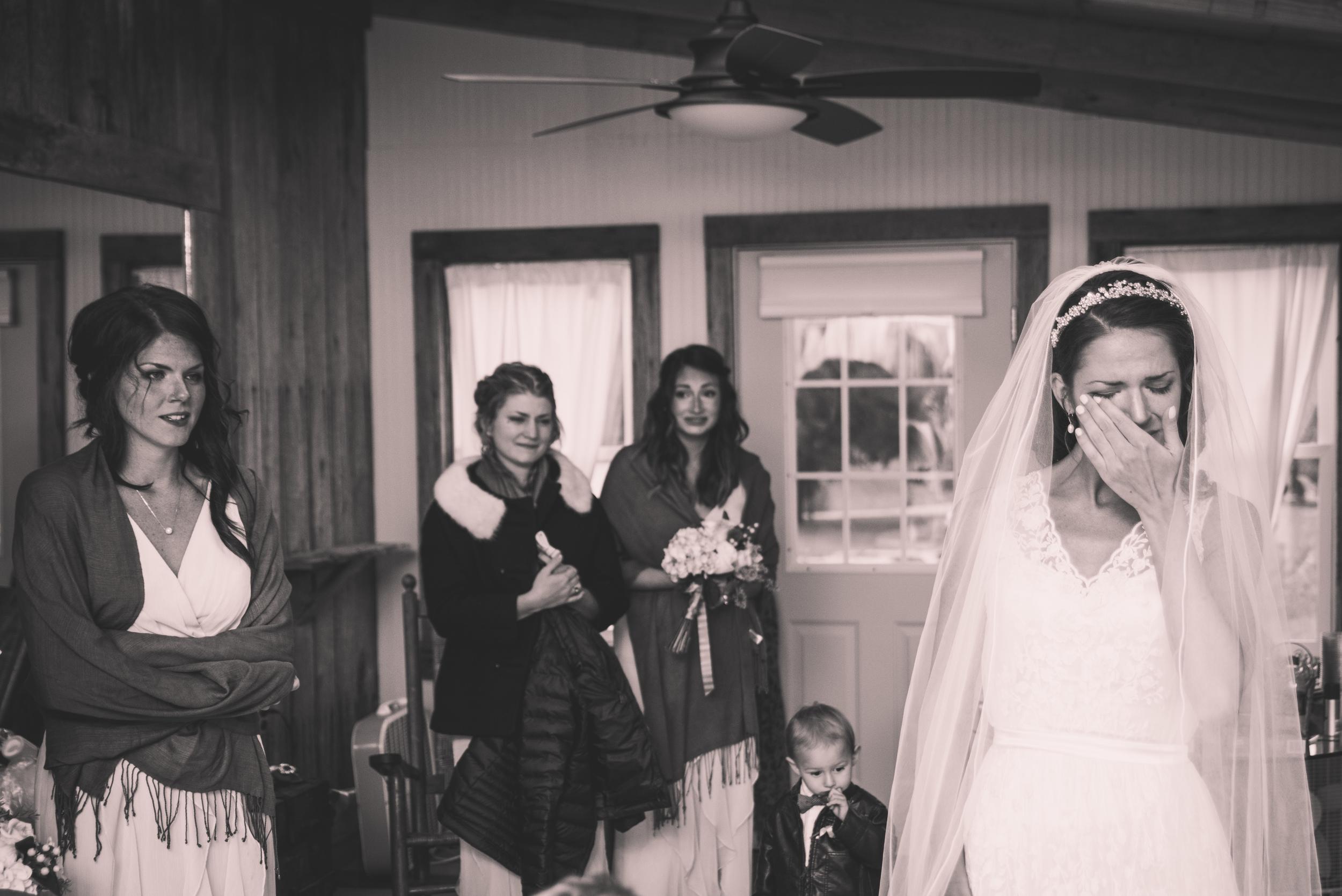 Nashville-Wedding-Photographer-John-Myers-22.jpg