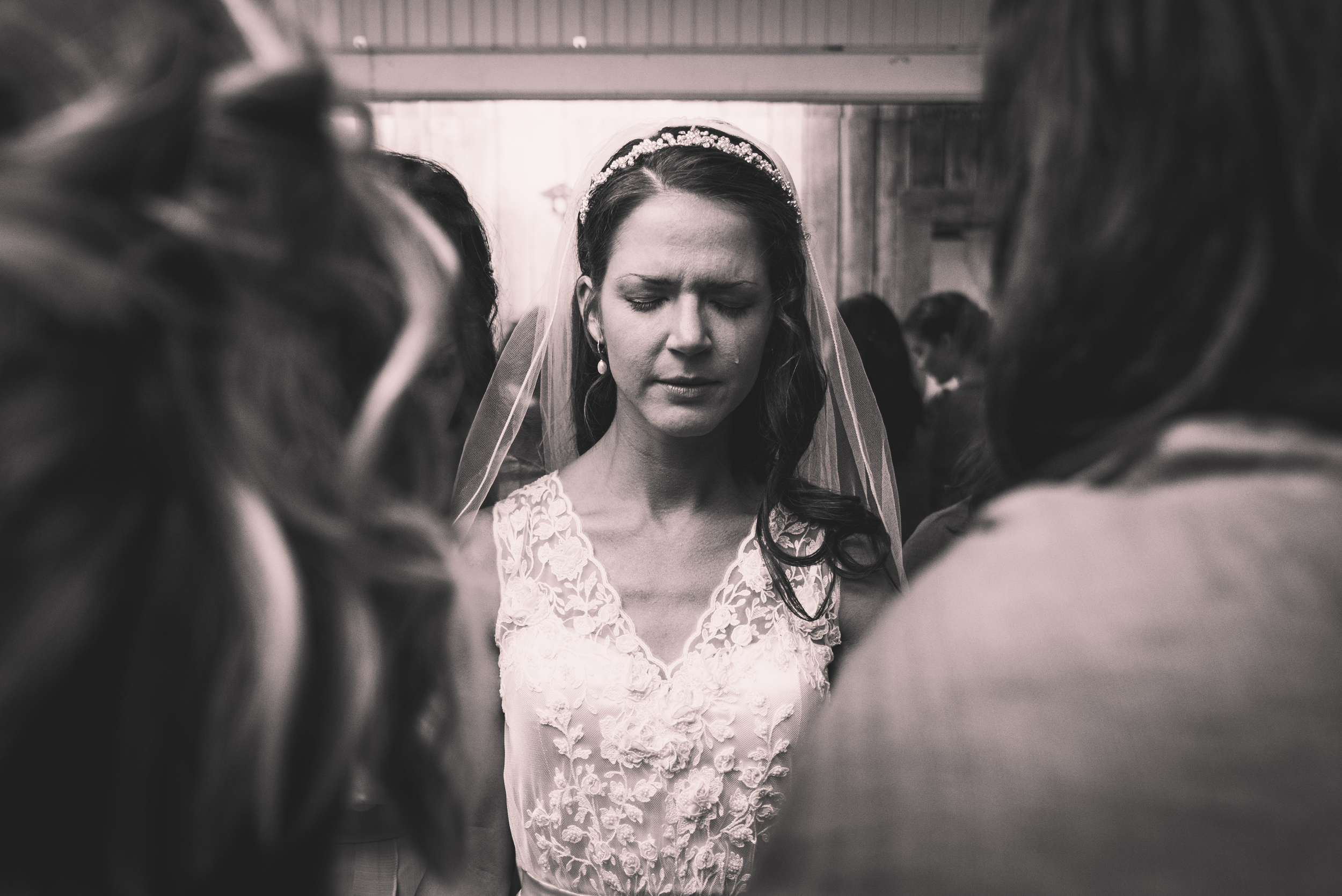 Nashville-Wedding-Photographer-John-Myers-23.jpg