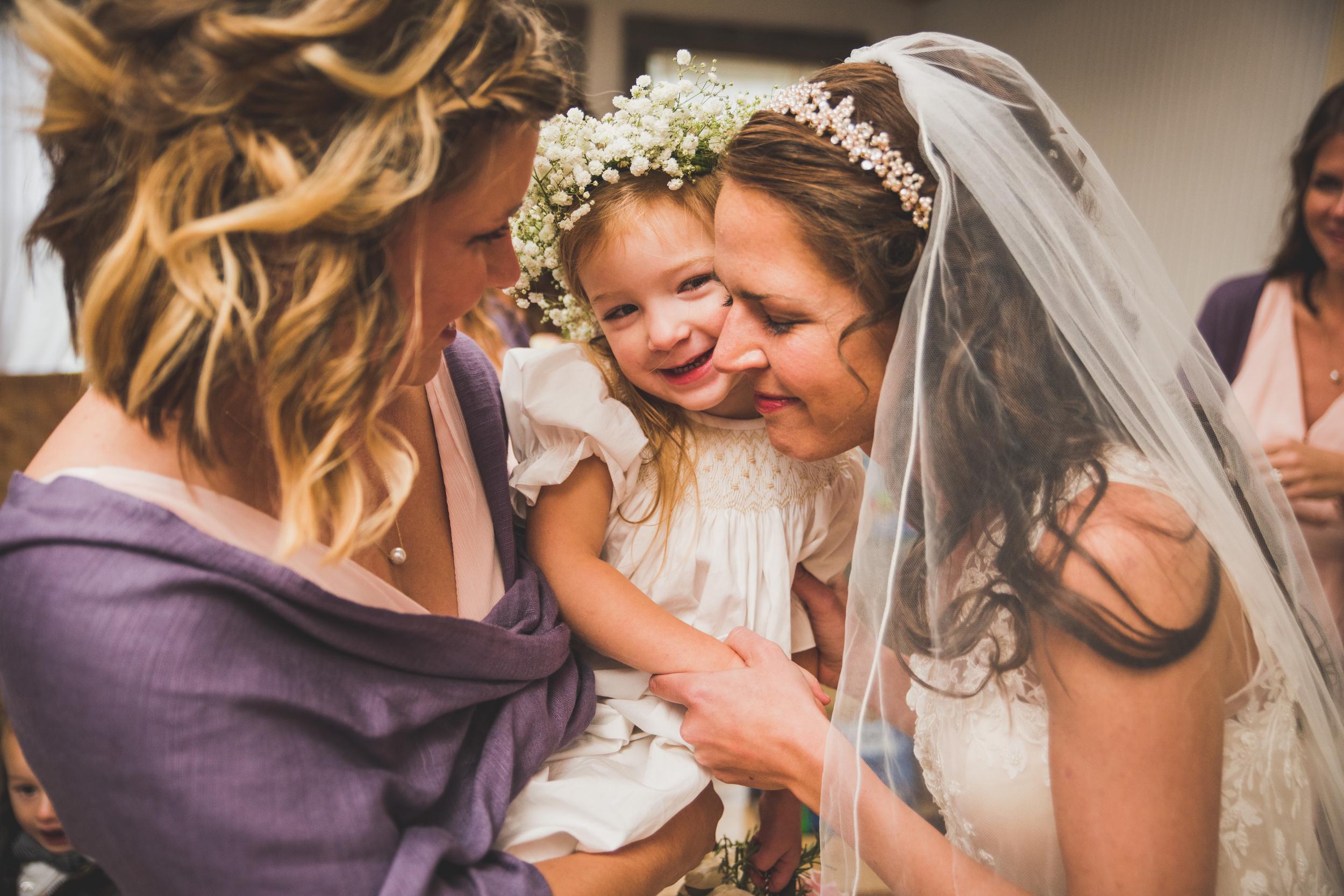 Nashville-Wedding-Photographer-John-Myers-24.jpg