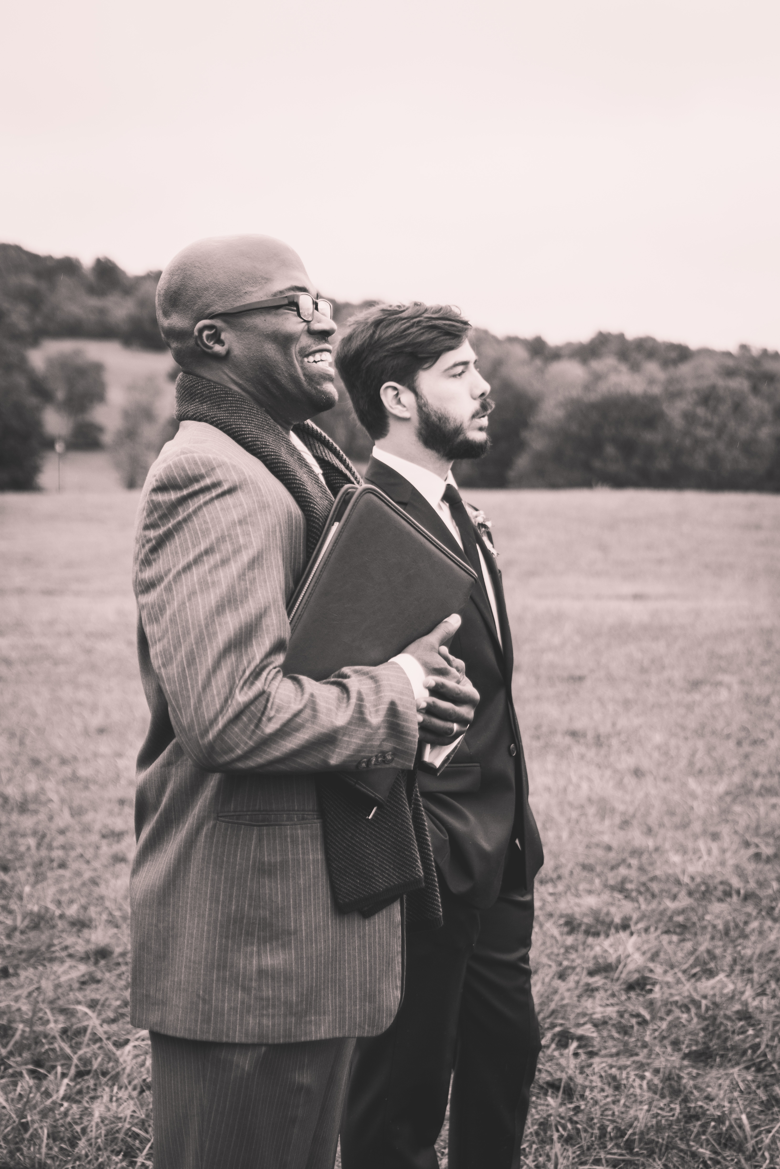 Nashville-Wedding-Photographer-John-Myers-26.jpg