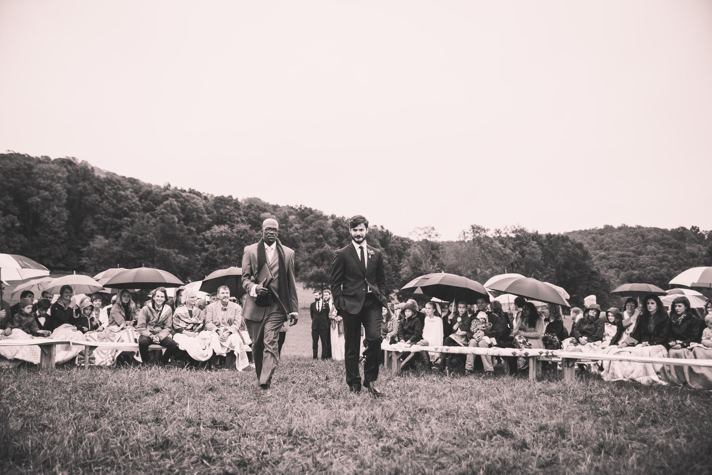 Nashville-Wedding-Photographer-John-Myers-28.jpg